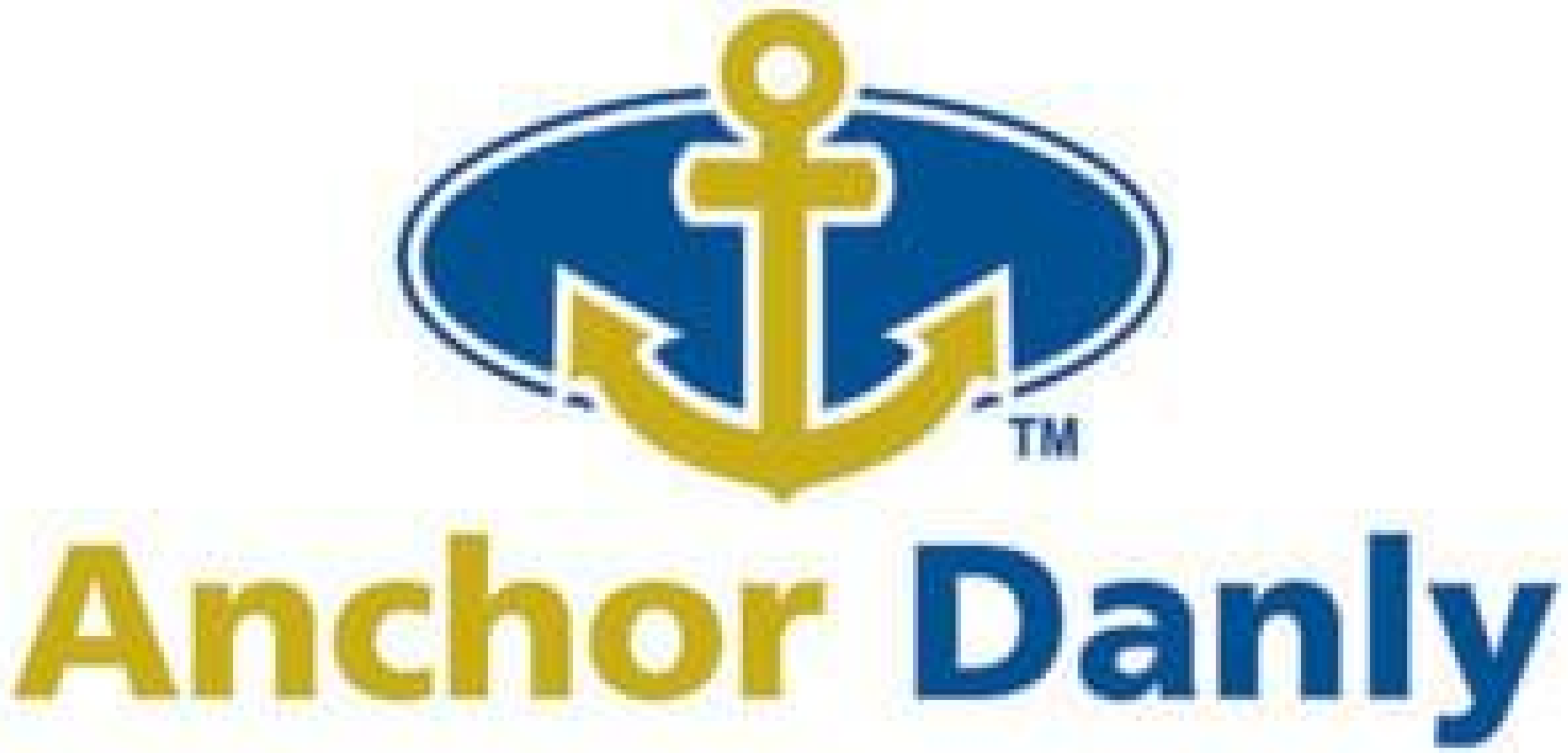 Anchor Danly.png
