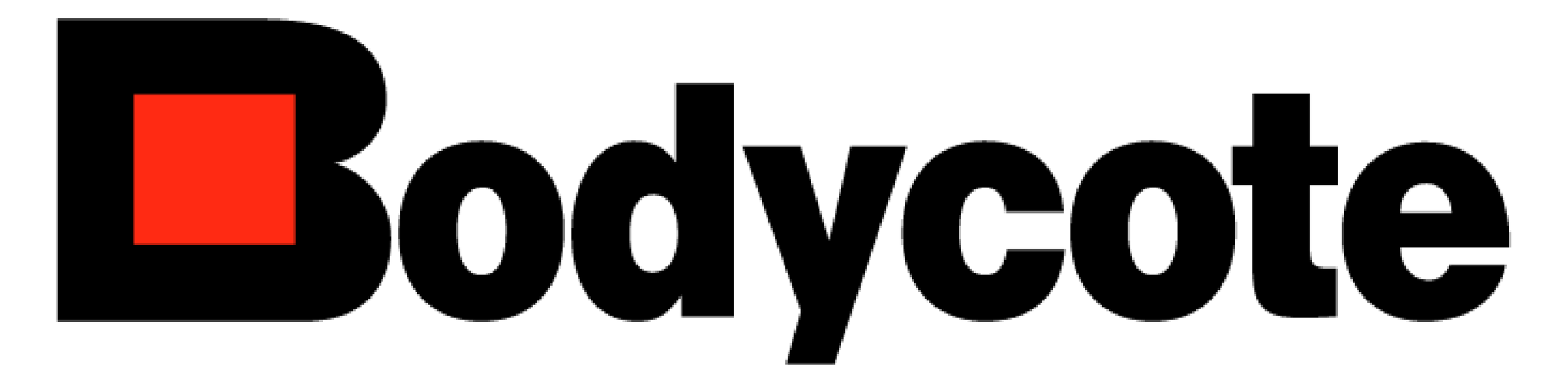 Bodycote.png