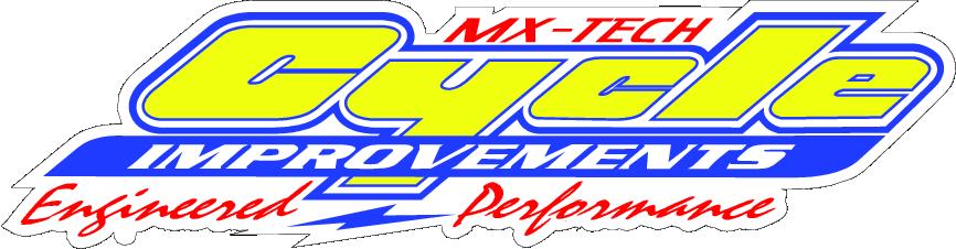cycle_improvements_logo.png