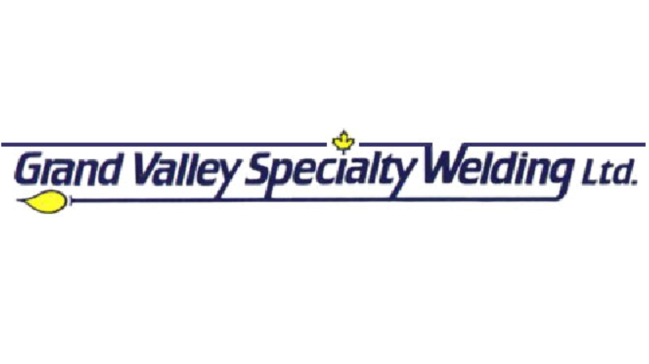 Grand Valley Welding.png