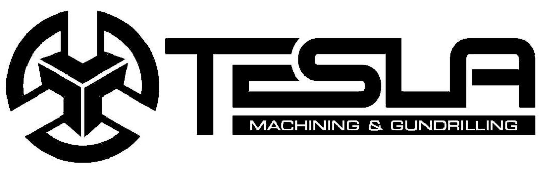 Tesla Machining.png