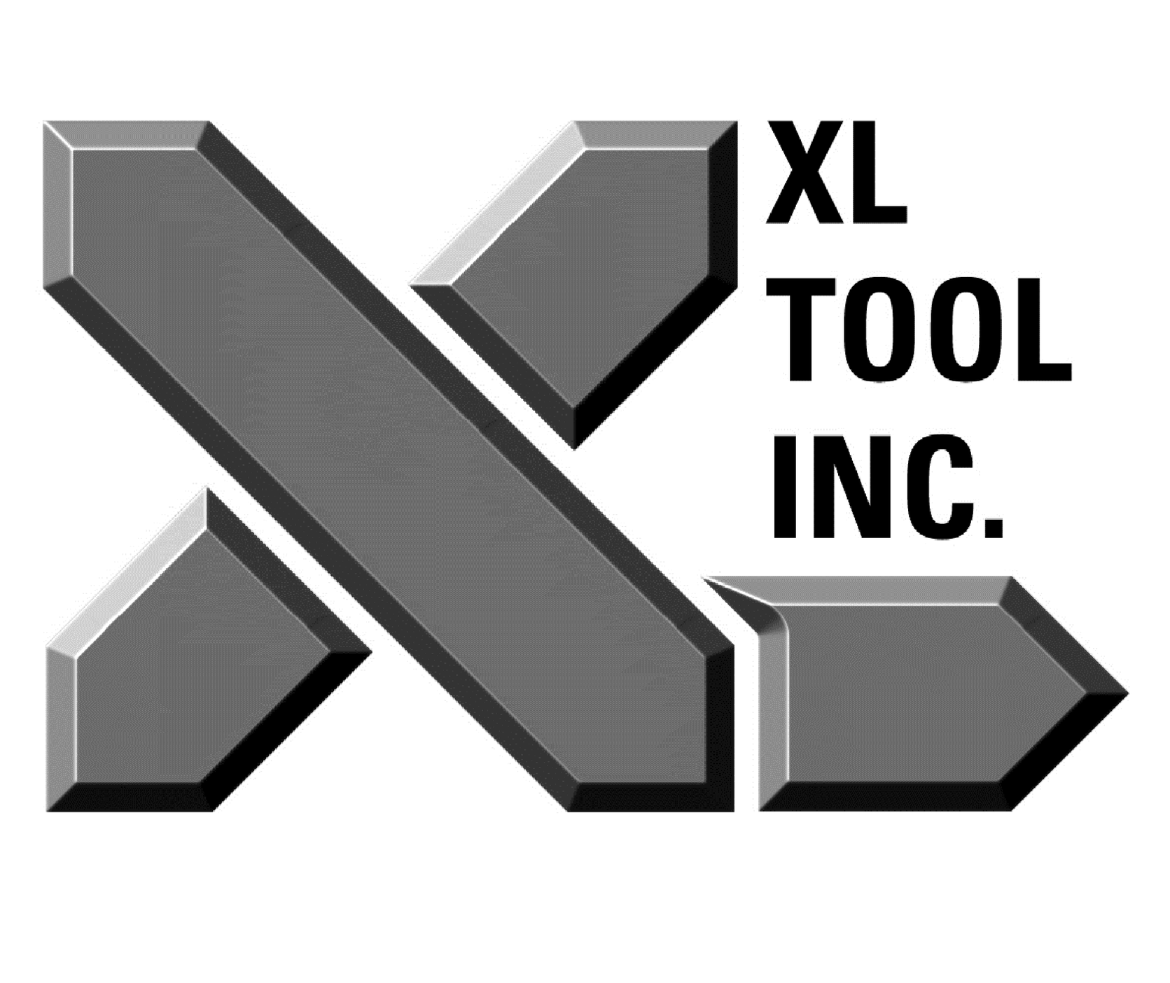 XL Tool.png