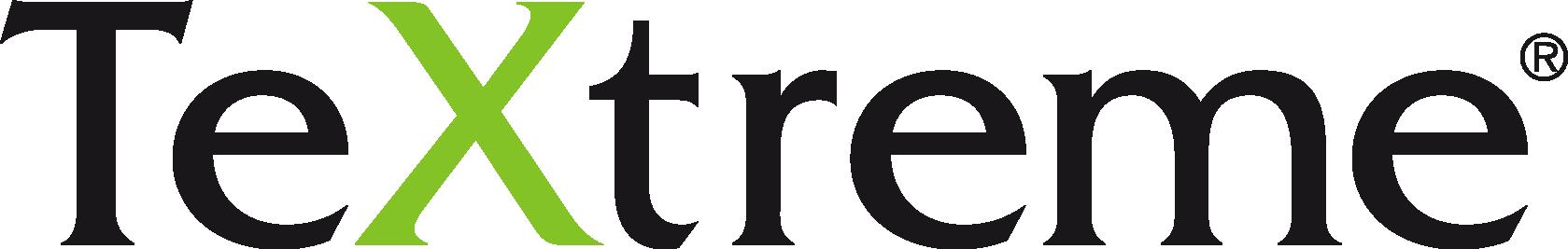 TeXtreme_RGB.png