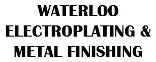 Waterloo Electroplating Logo.jpg
