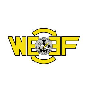 WEEF.png