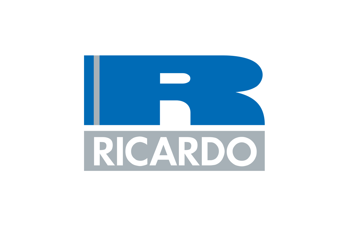Ricardo Website Sized.png