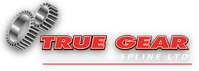 True Gear Colour Logo.png