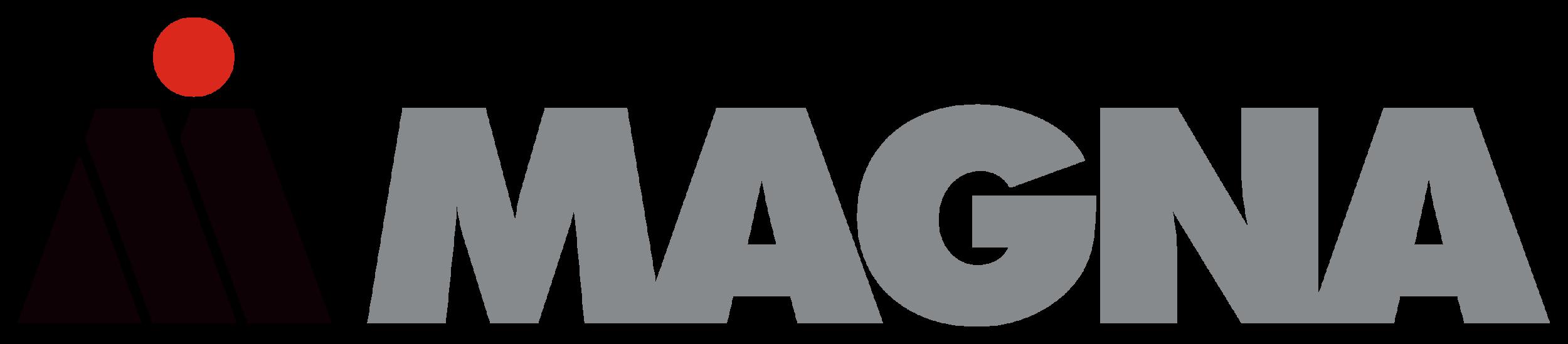 Magna-Logo-HR-V1.0.png