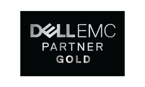 DELL EMC Gold Partner 2017 - Customers rely on Dell EMC to deliver technology solutions that help them achieve more at school, at home and at work anywhere, anytime.e-Volve holds a preferred status from Dell EMC, helping organisations procure, implement, manage and optimise Dell enterprise technology and desktop product suites.