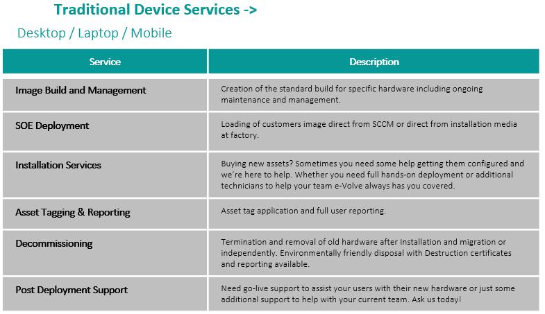 e-Volve_Traditional_Services_Desktop_V1.PNG