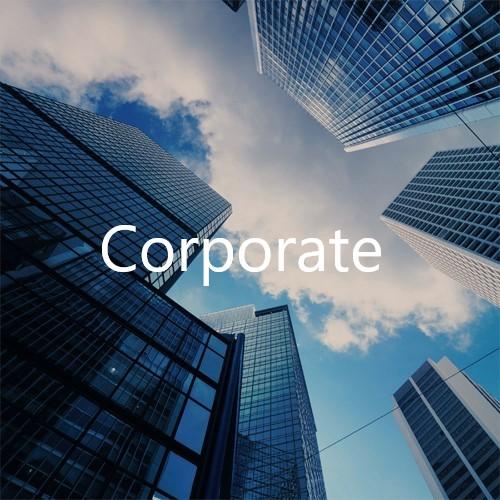 gmsb-prac-area-corporate-commercial-x500 - Copy.jpg