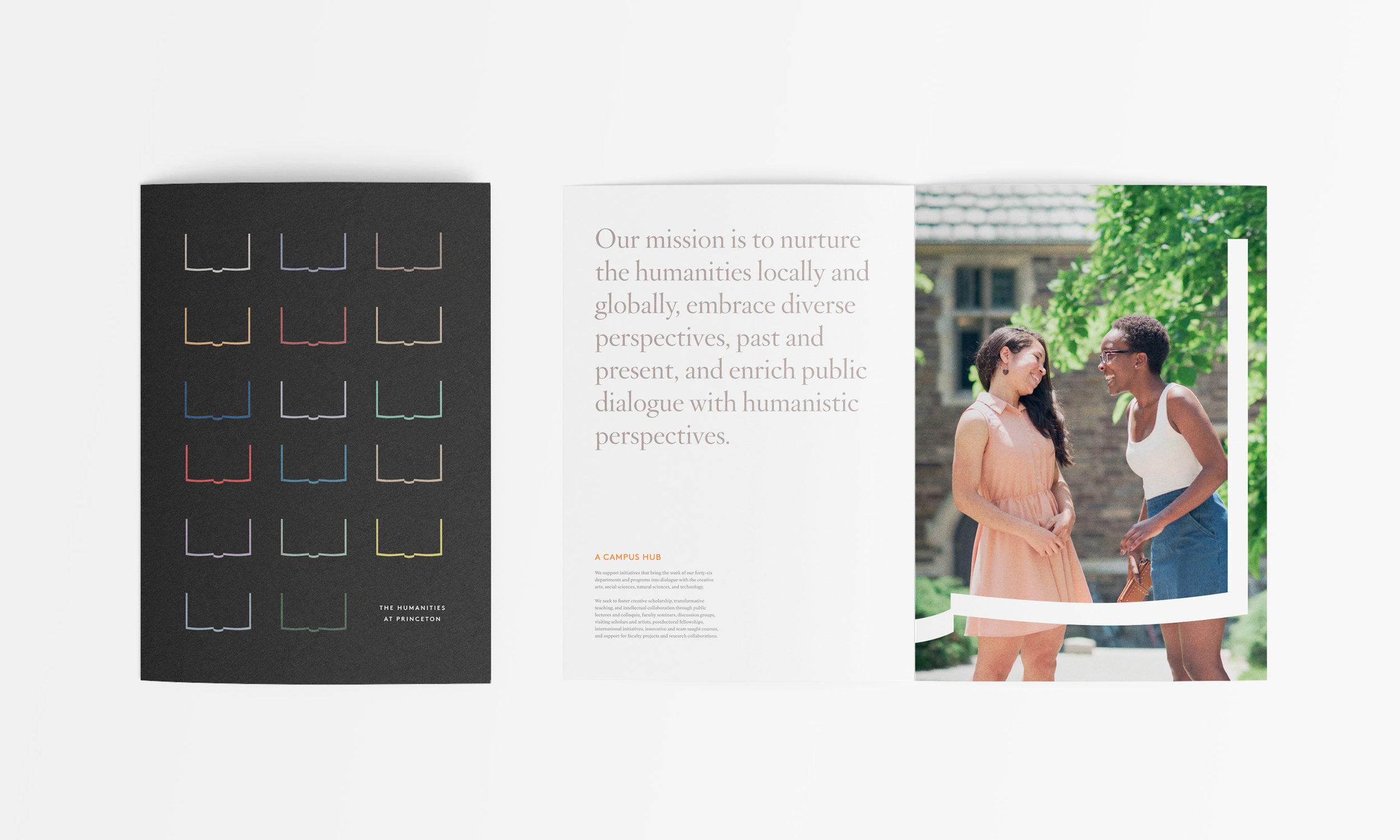 humanities_brochure-1345x807@2x.jpg