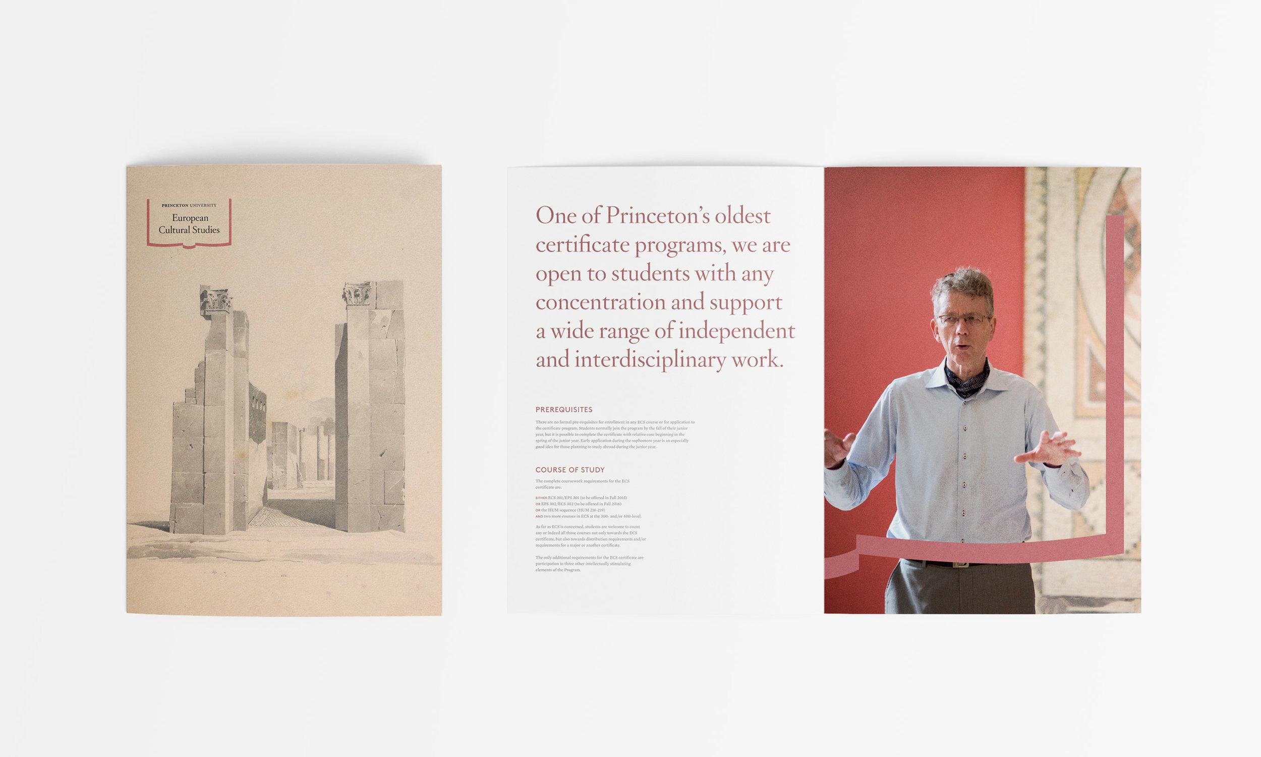 humanities_brochure2-1345x807@2x.jpg