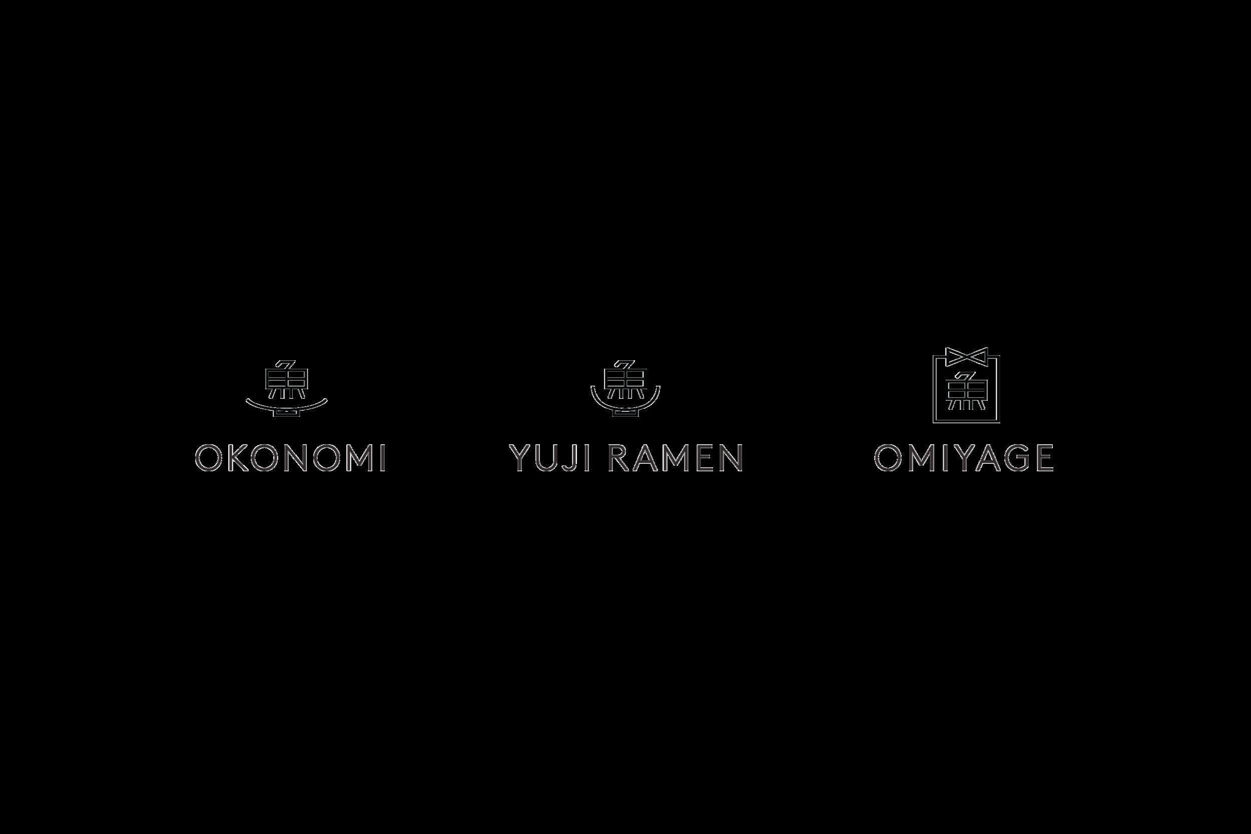 okonomi_logos.png