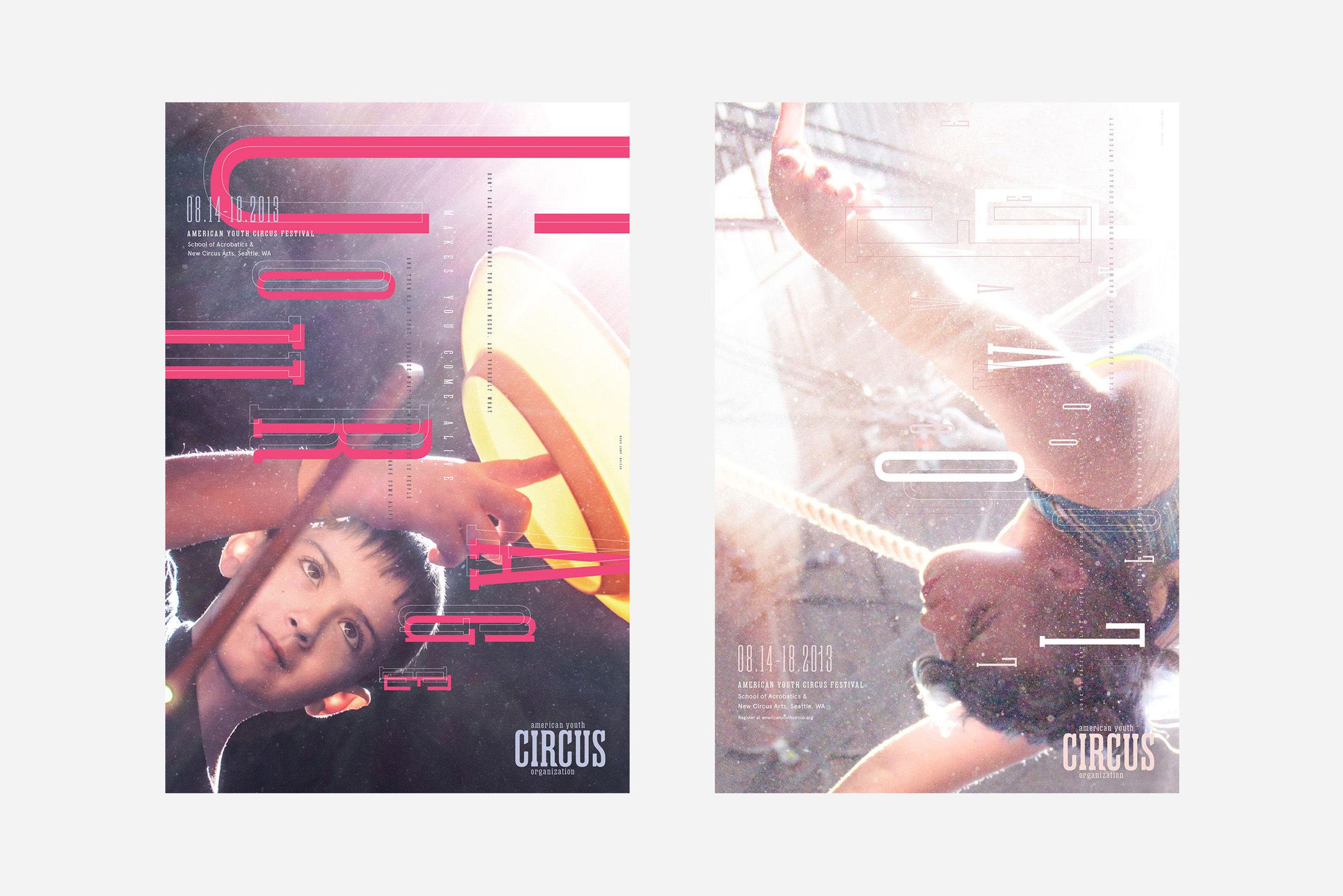 posters1-1345x898@2x.jpg