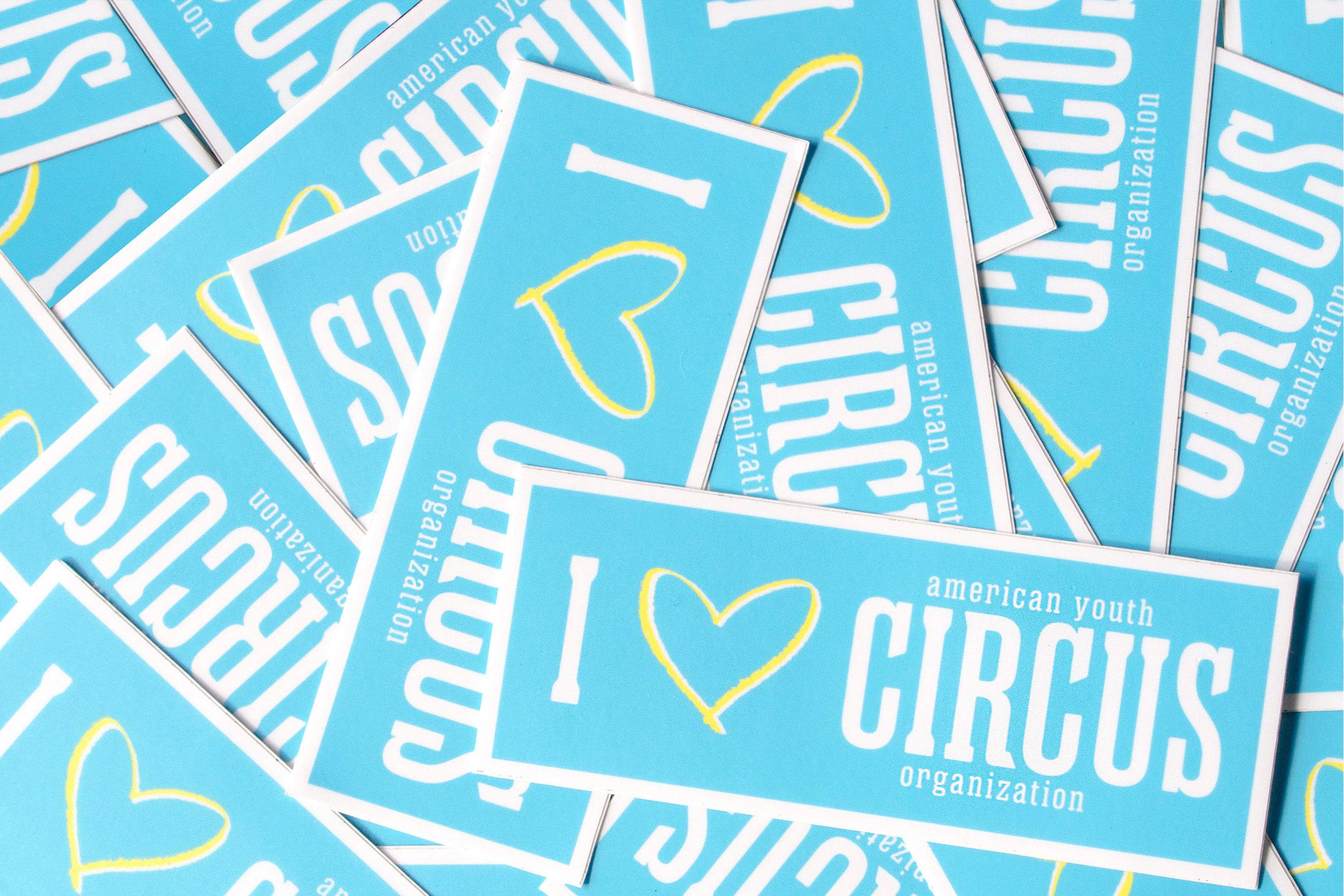stickers1-1345x898@2x.jpg