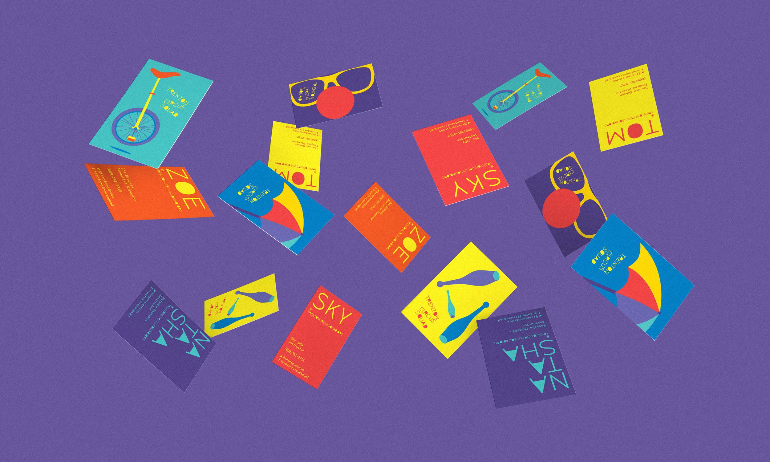cards2-1345x807@2x.jpg