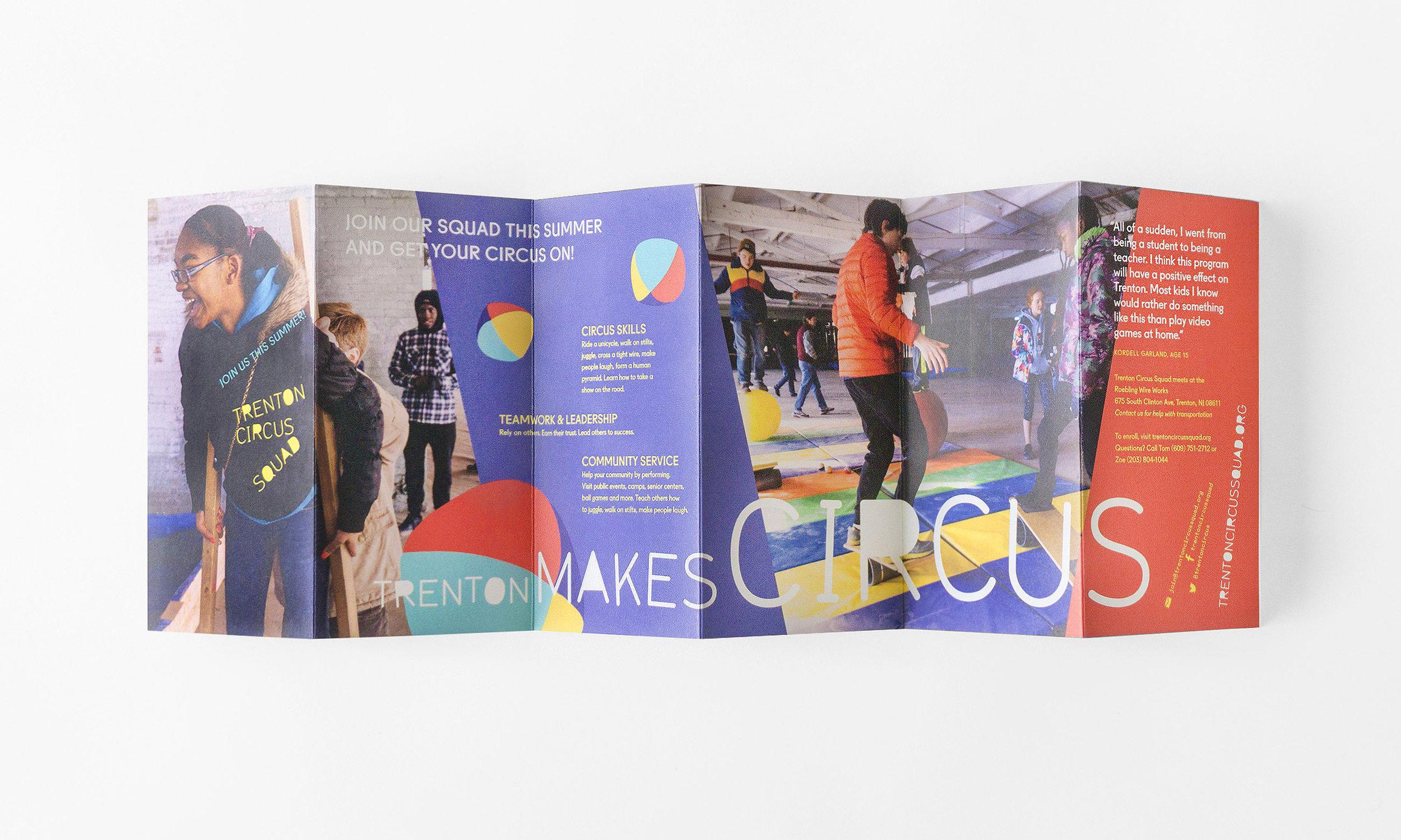 trenton_brochure31-1345x807@2x.jpg