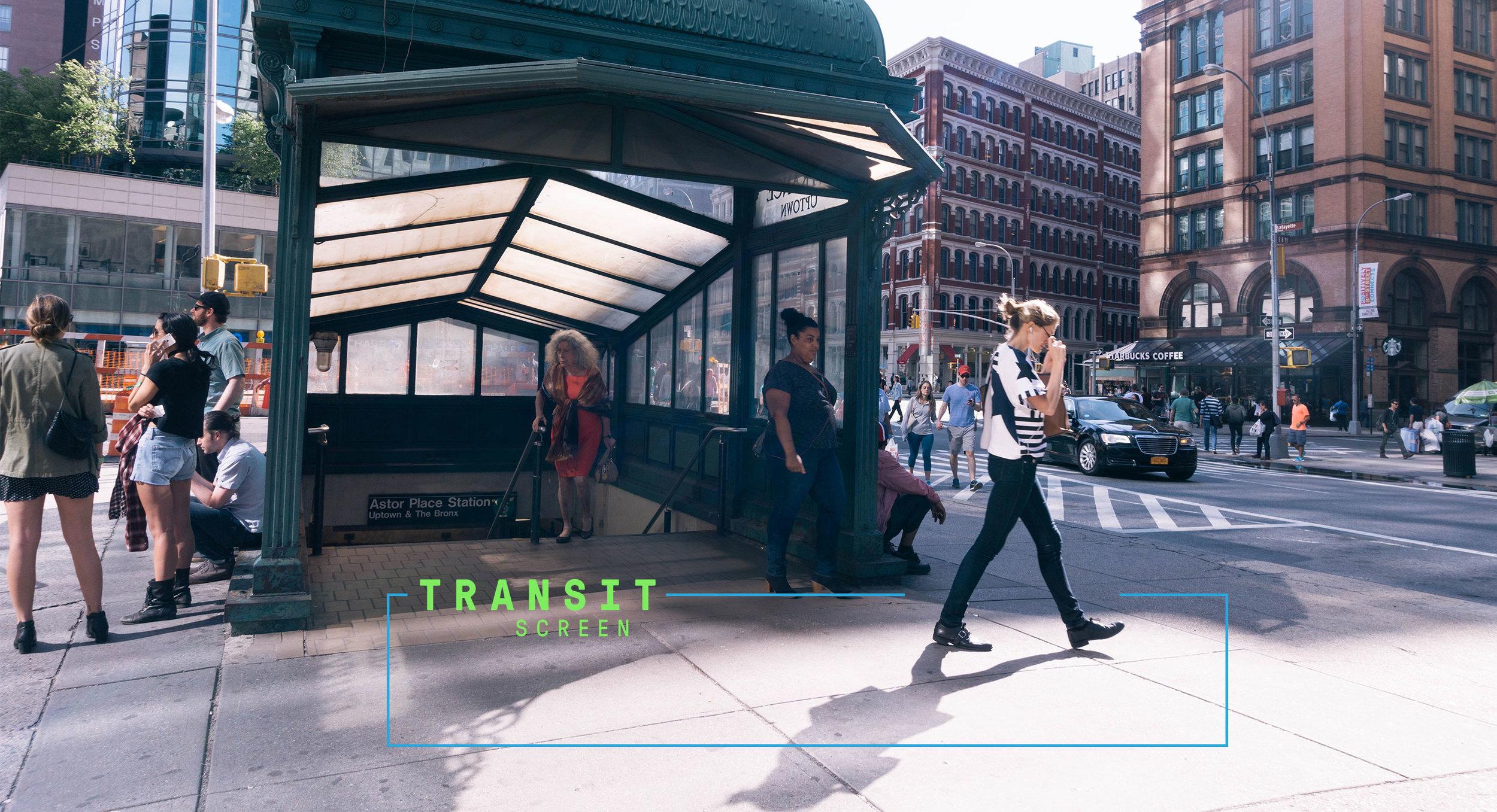 transitscreen_cover2-1345x730@2x.jpg