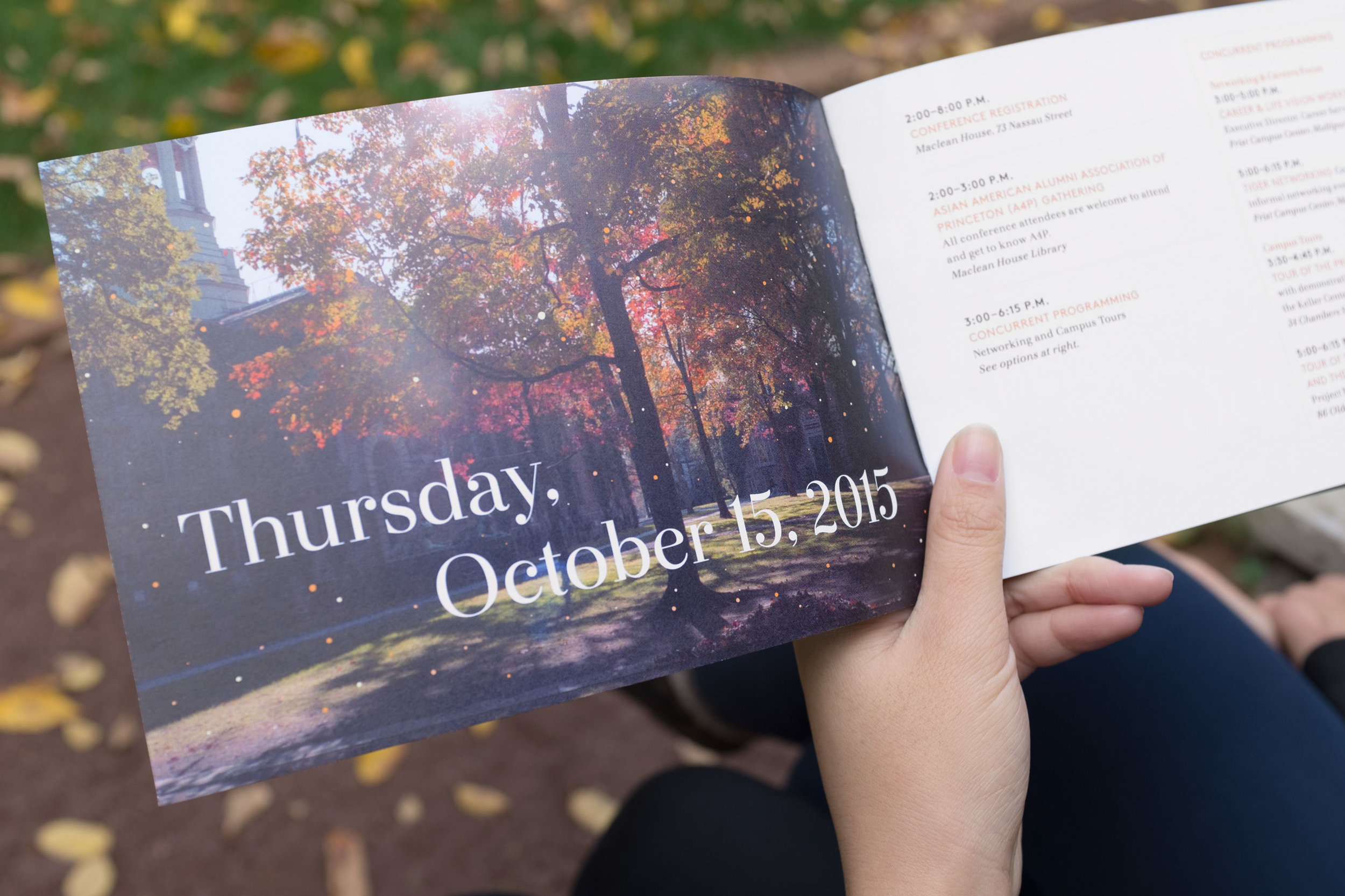 weflourish_brochurespread1-1345x897@2x.jpg