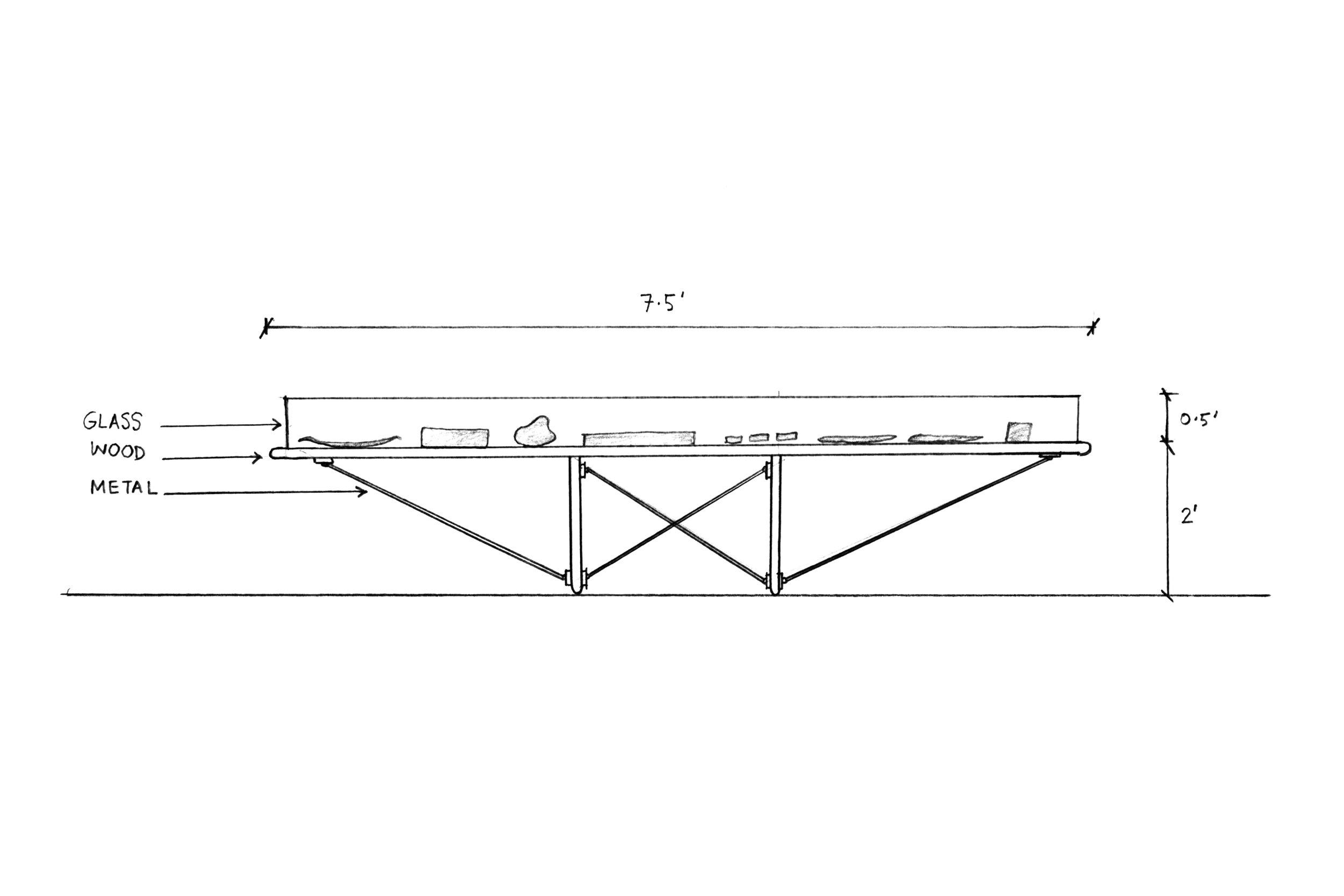 150821_Morven-Furniture-Design_Page_edit.jpg