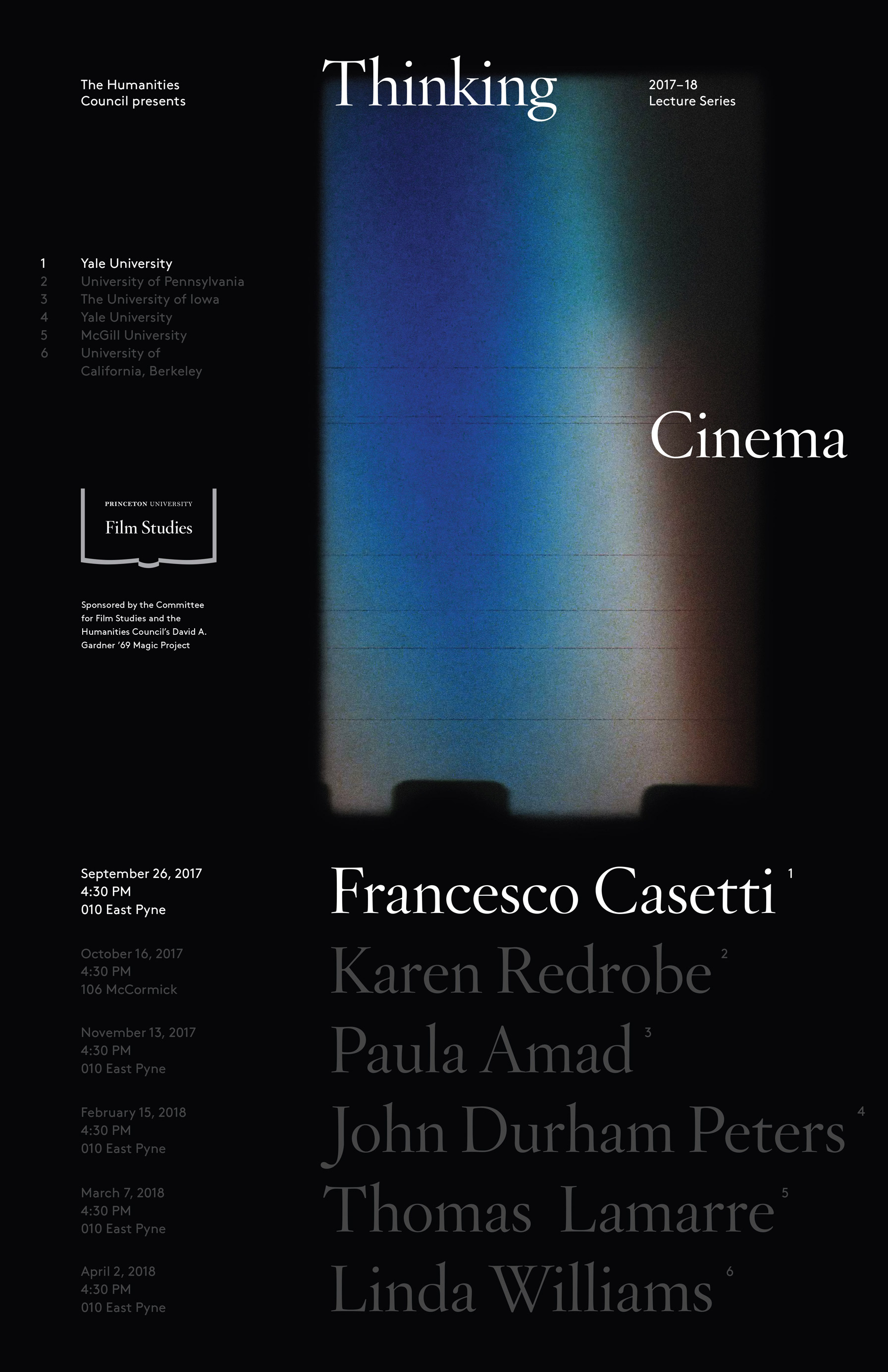 Thinking-Cinema_ac-1.jpg
