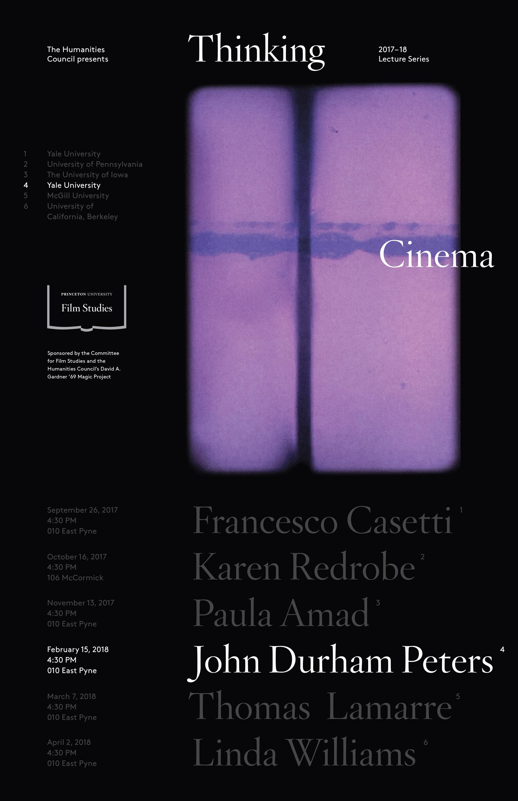 Thinking-Cinema_ac-4.jpg