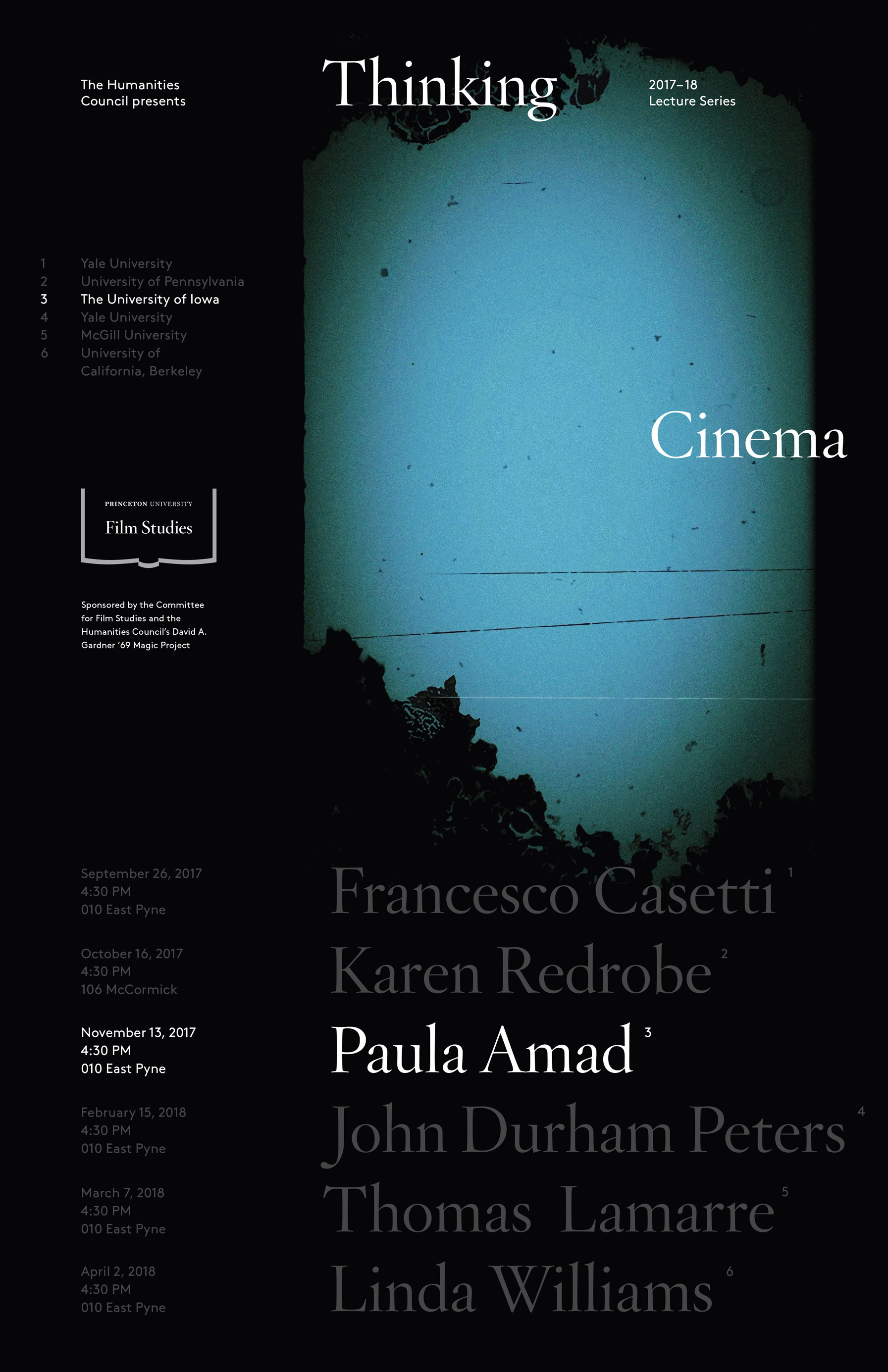 Thinking-Cinema_ac-3.jpg