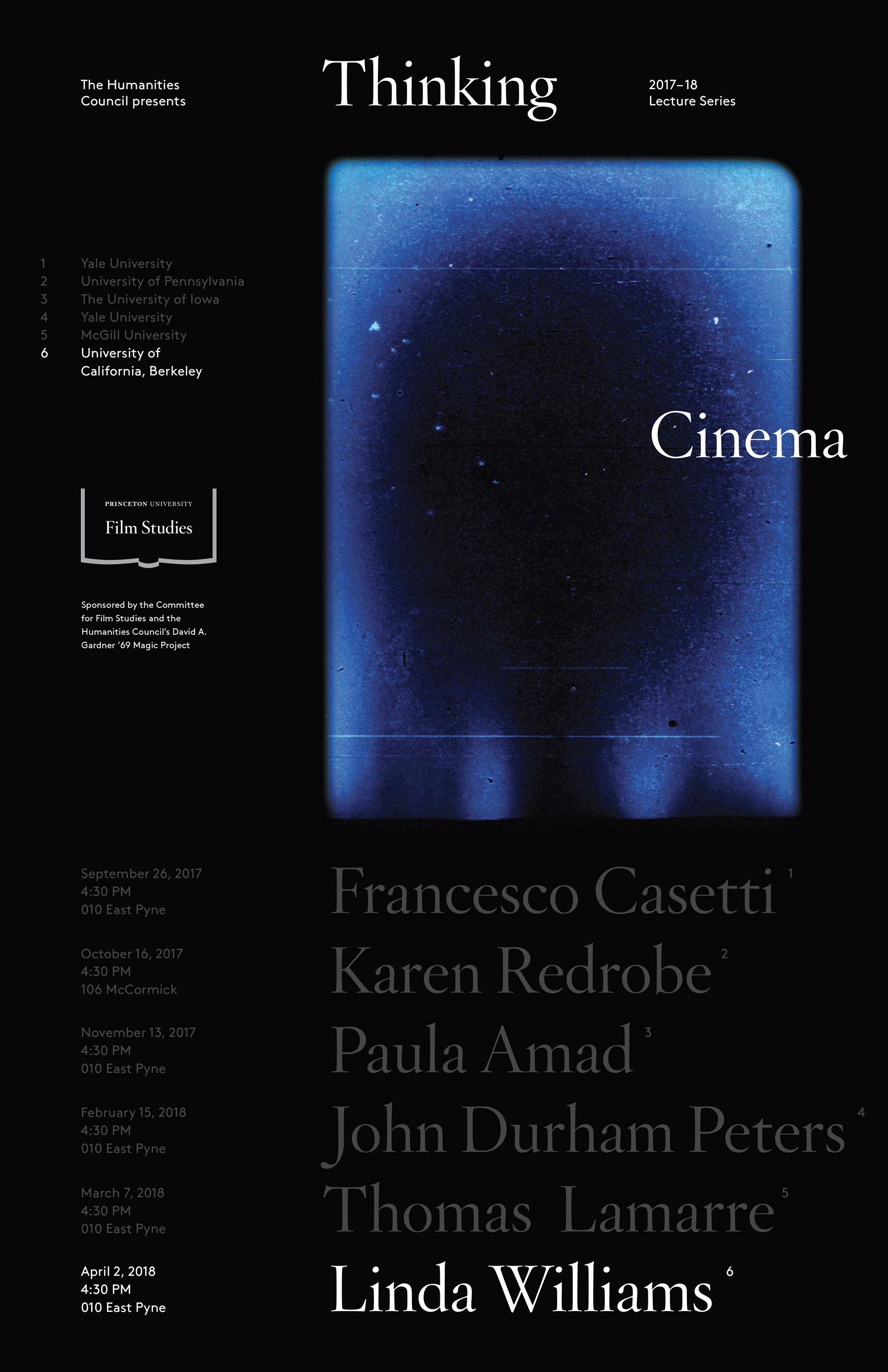 Thinking-Cinema_ac-6.jpg