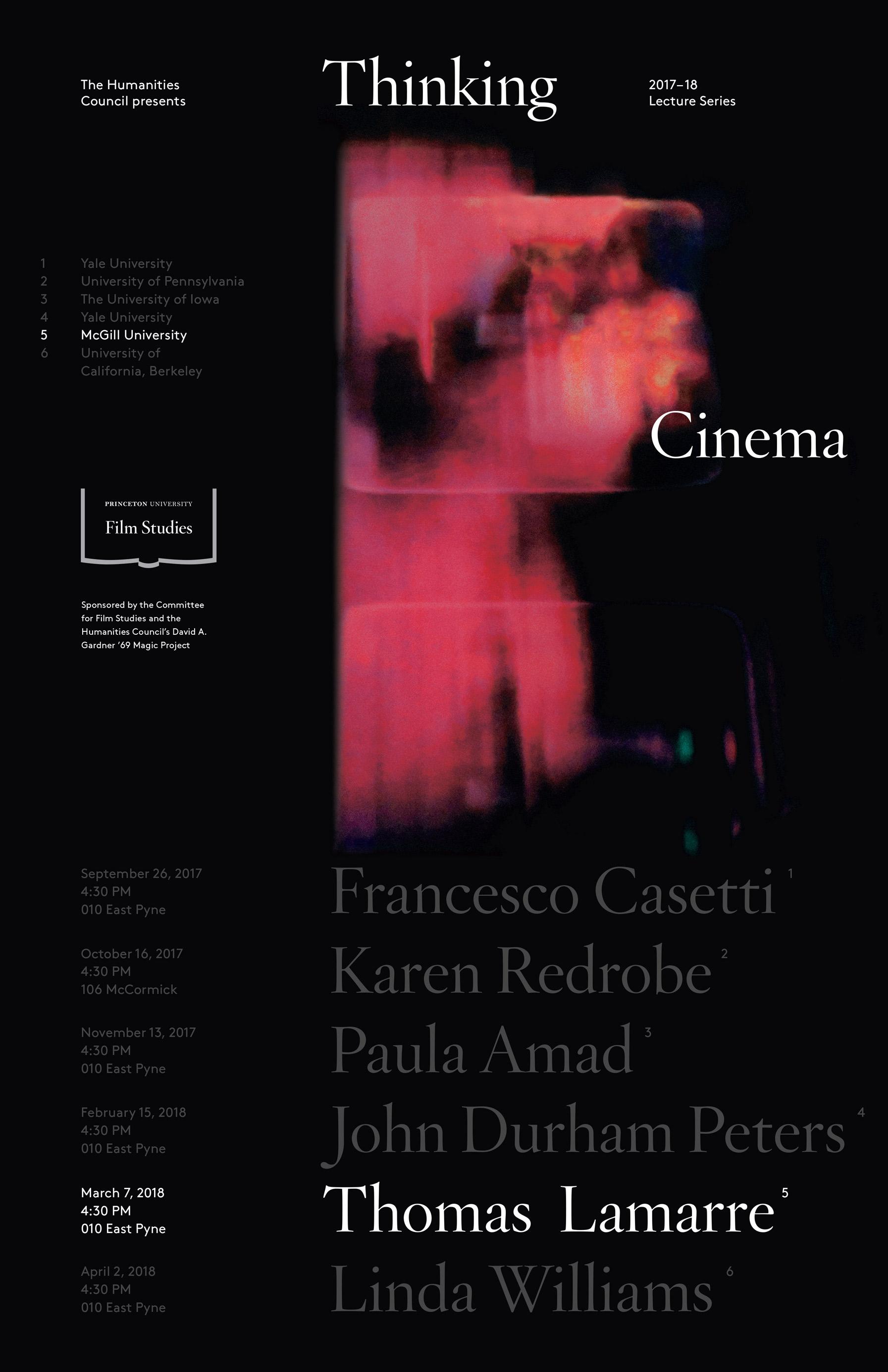 Thinking-Cinema_ac-5.jpg