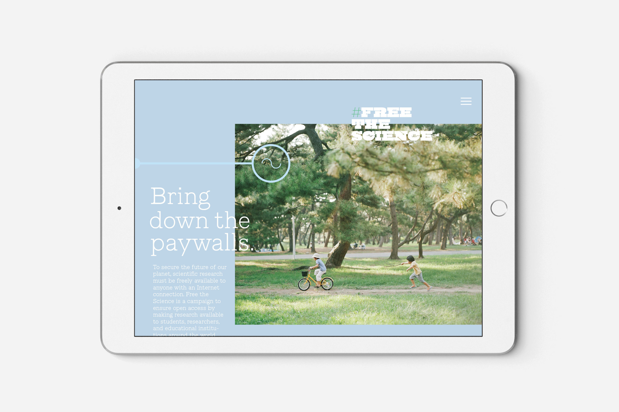 FTS_Website_iPad_2.jpg