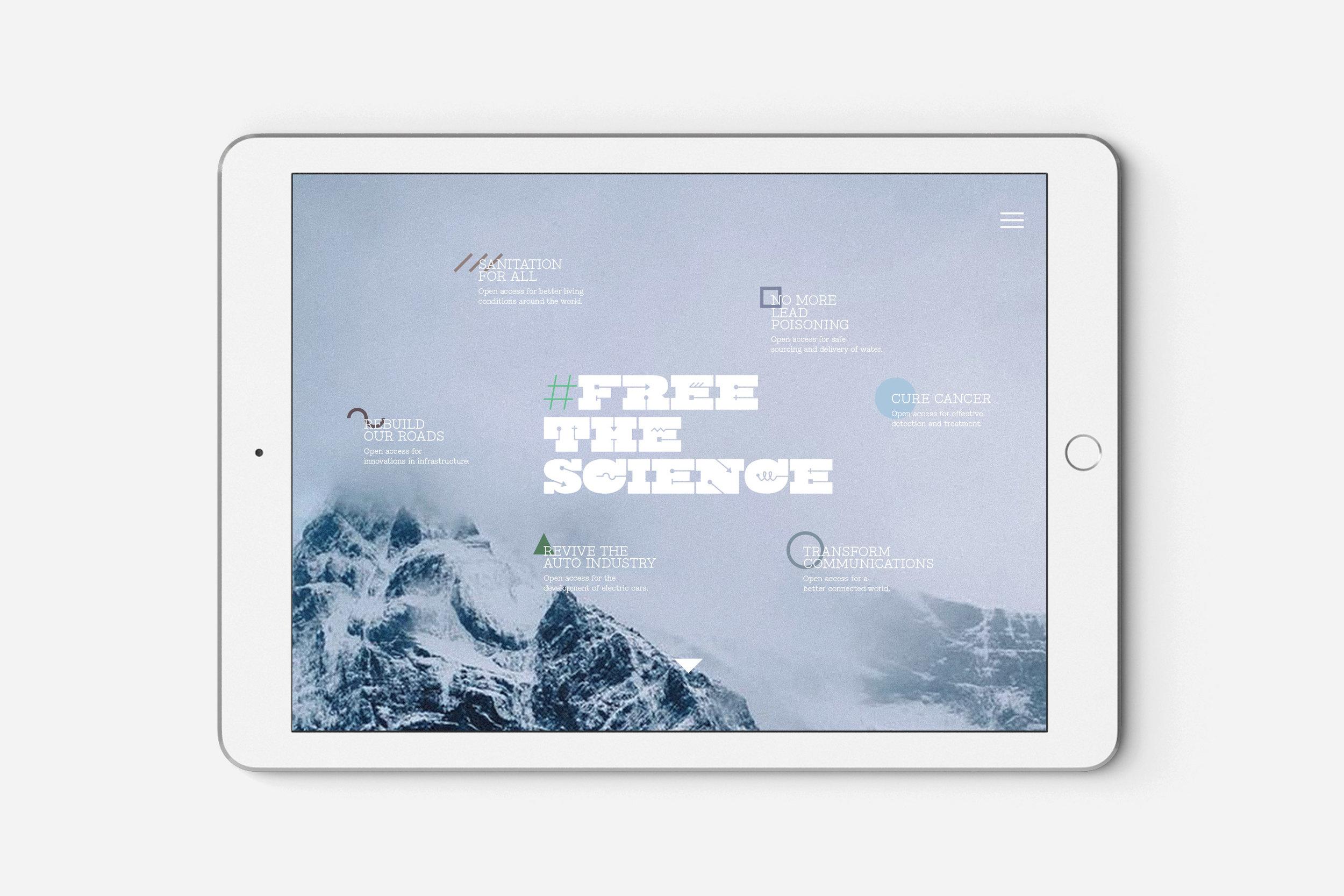 FTS_Website_iPad_1.jpg