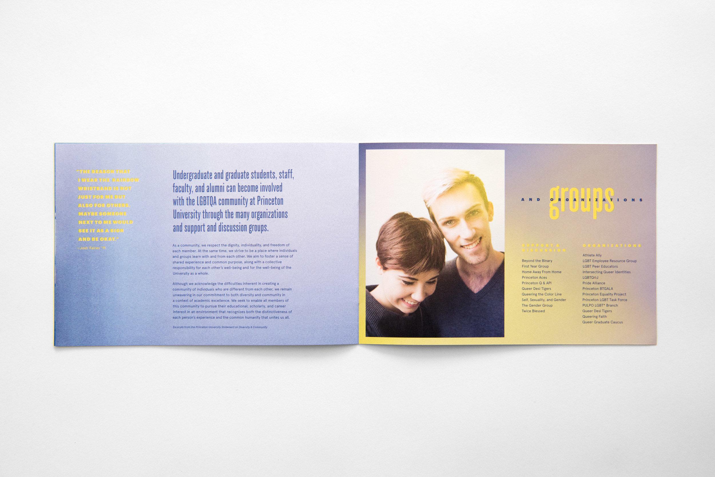lgbt_brochure3-1345x898@2x.jpg