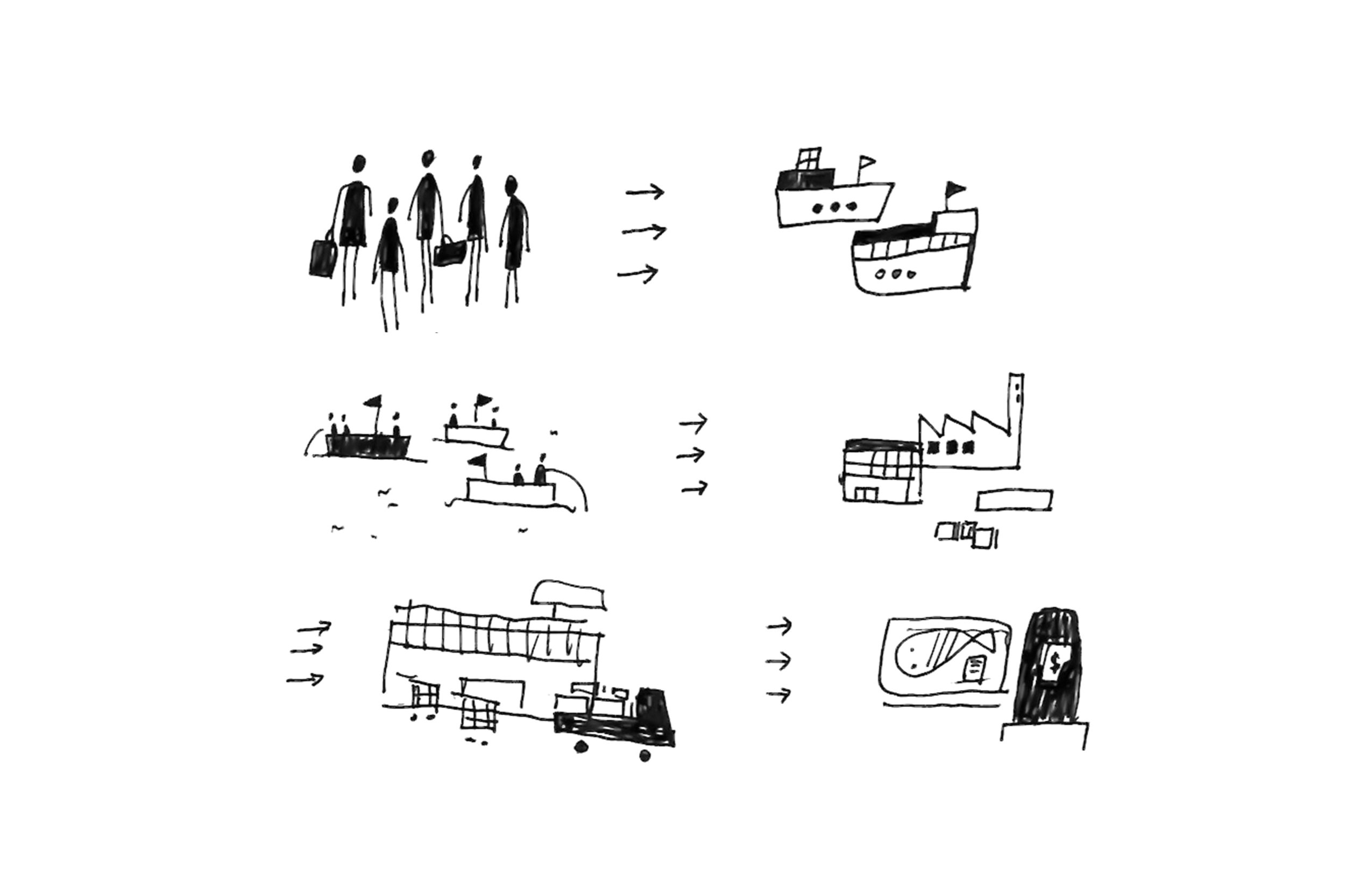 Trafficking-Icons_05.jpg
