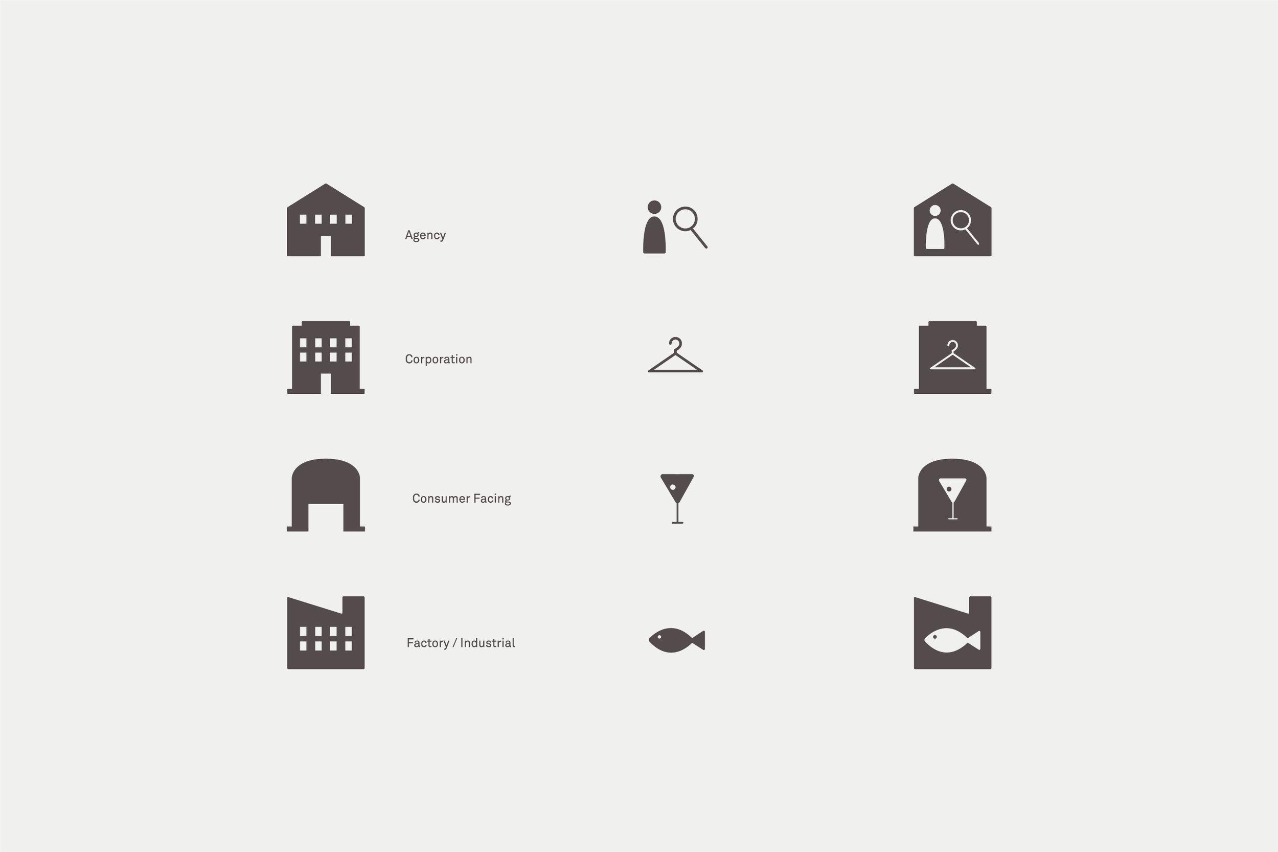 Trafficking-Icons_6.jpg