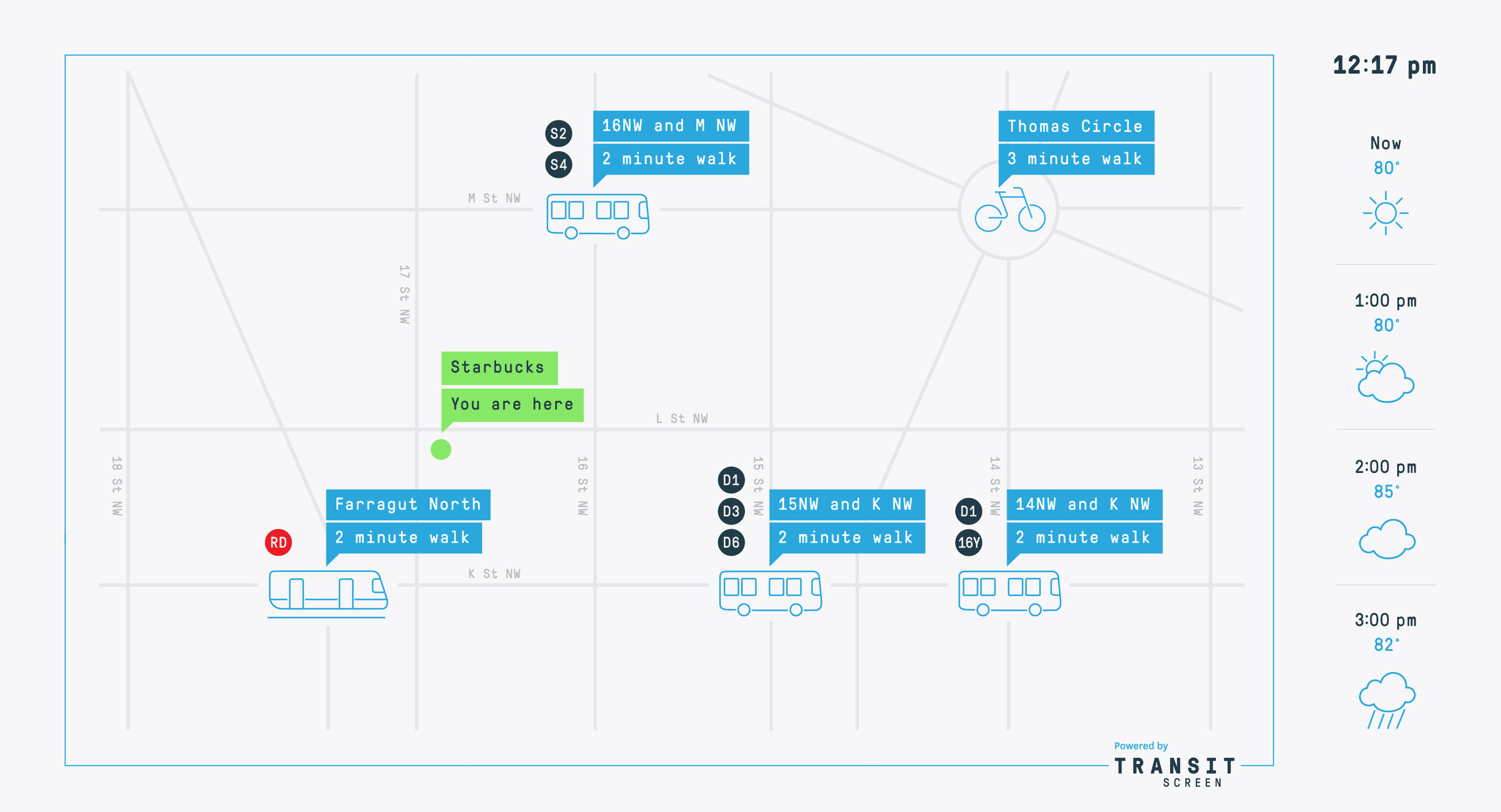 TransitScreen_Screens_1.jpg