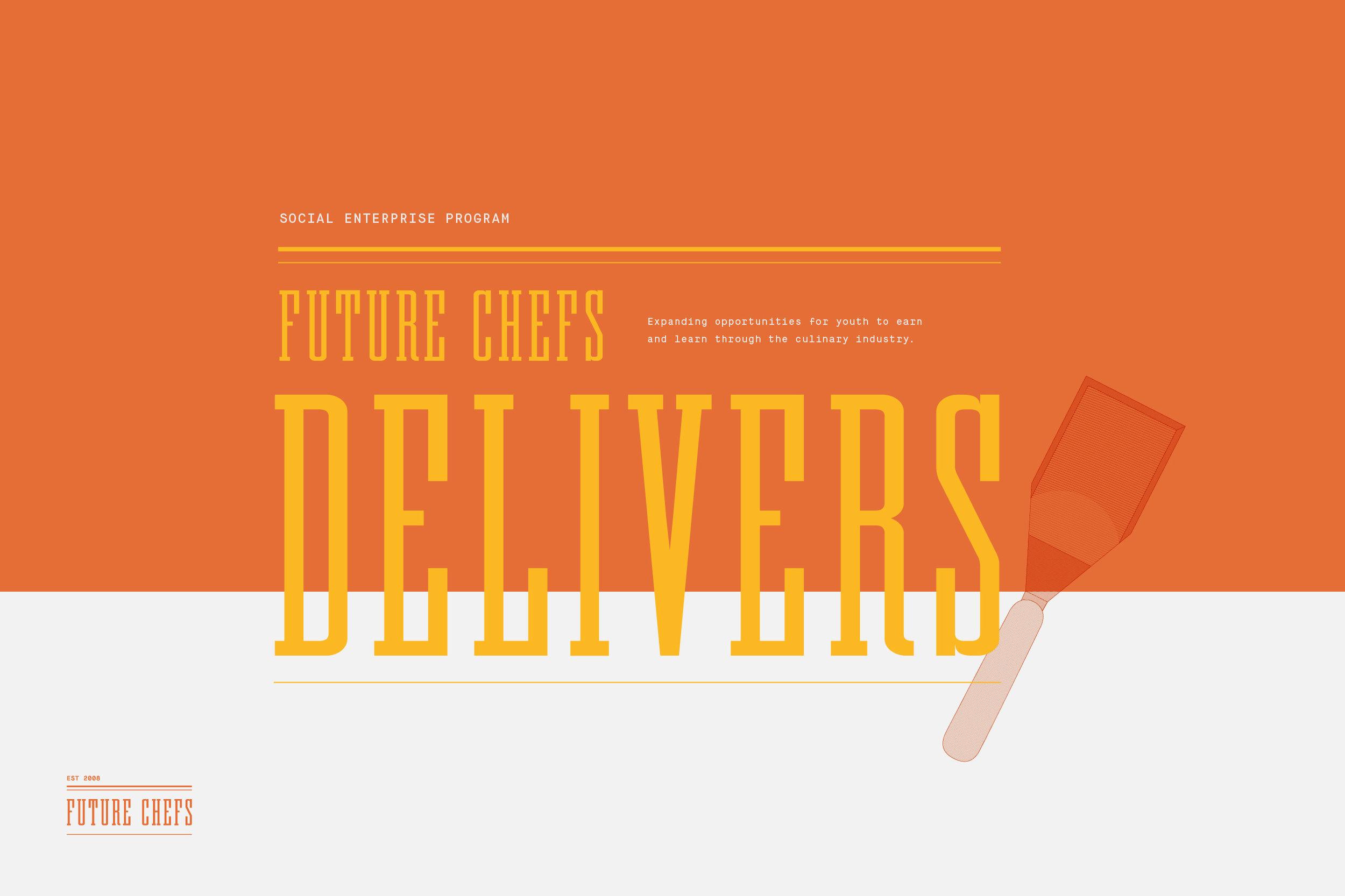 Future-Chefs_8_1.jpg