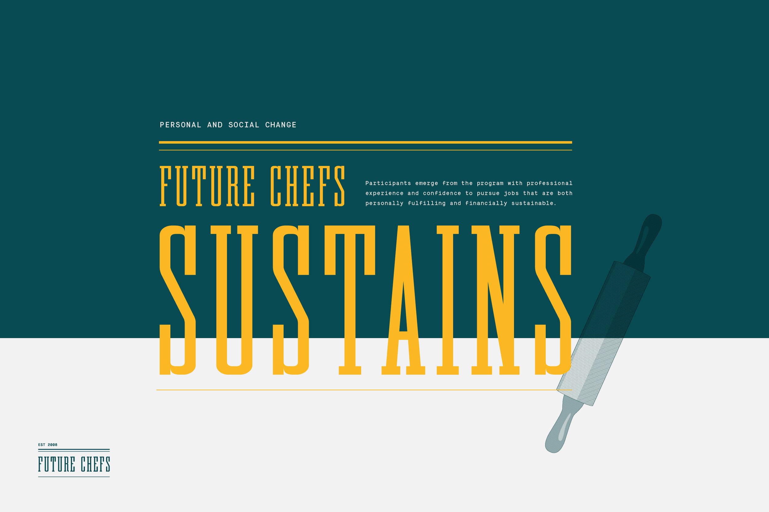 Future-Chefs_7_1.jpg