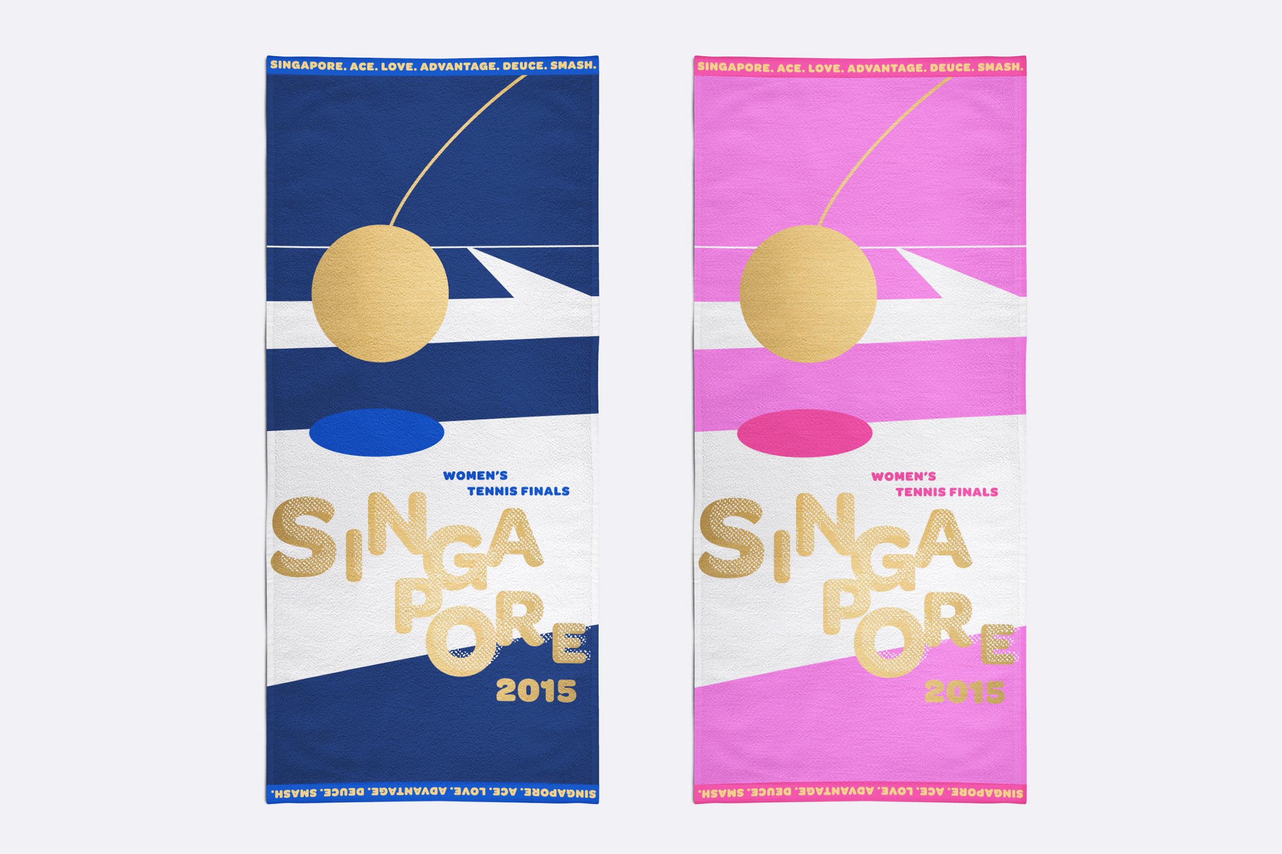 singapore_towel2_ac.jpg
