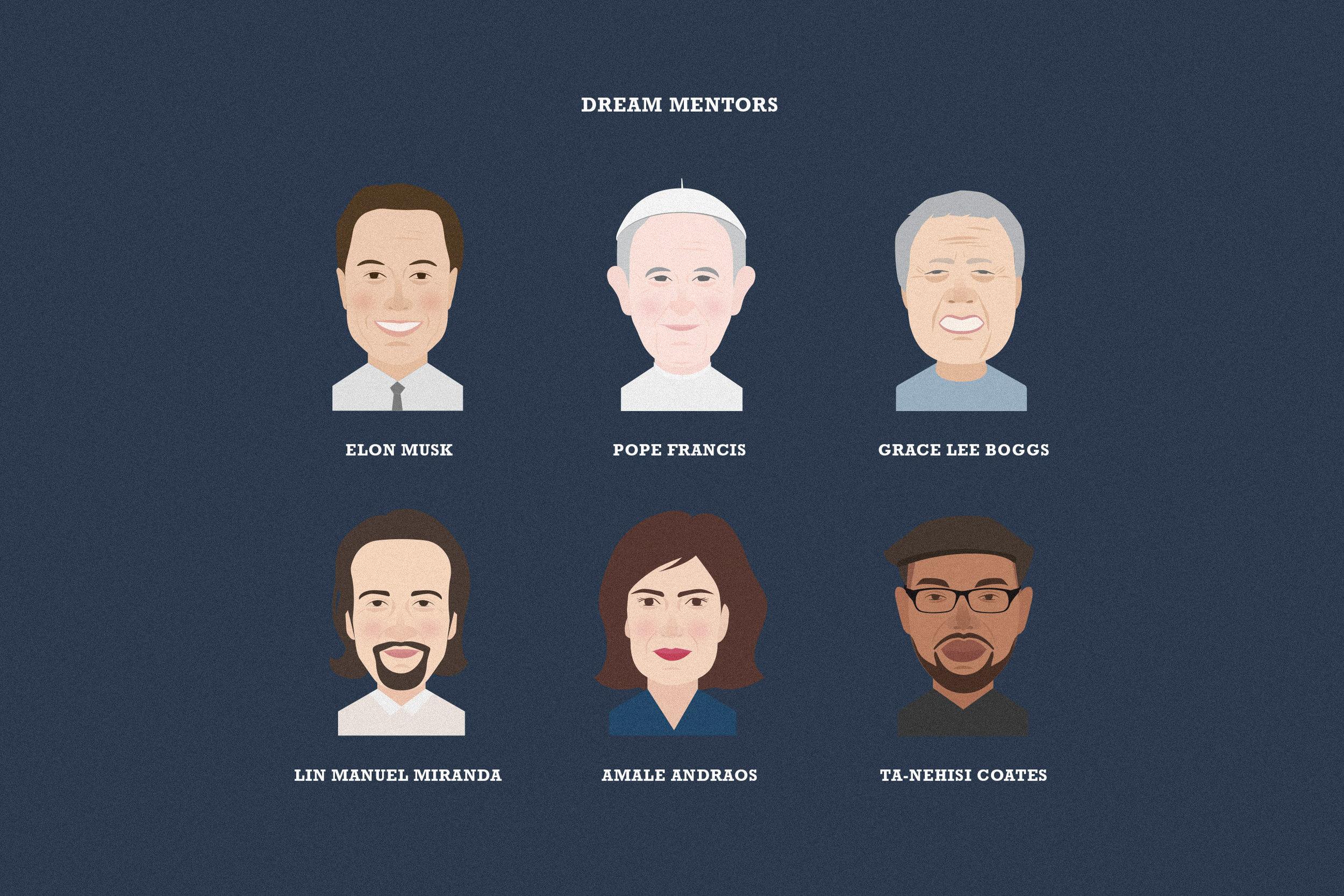 mentors-1345x898@2x.jpg
