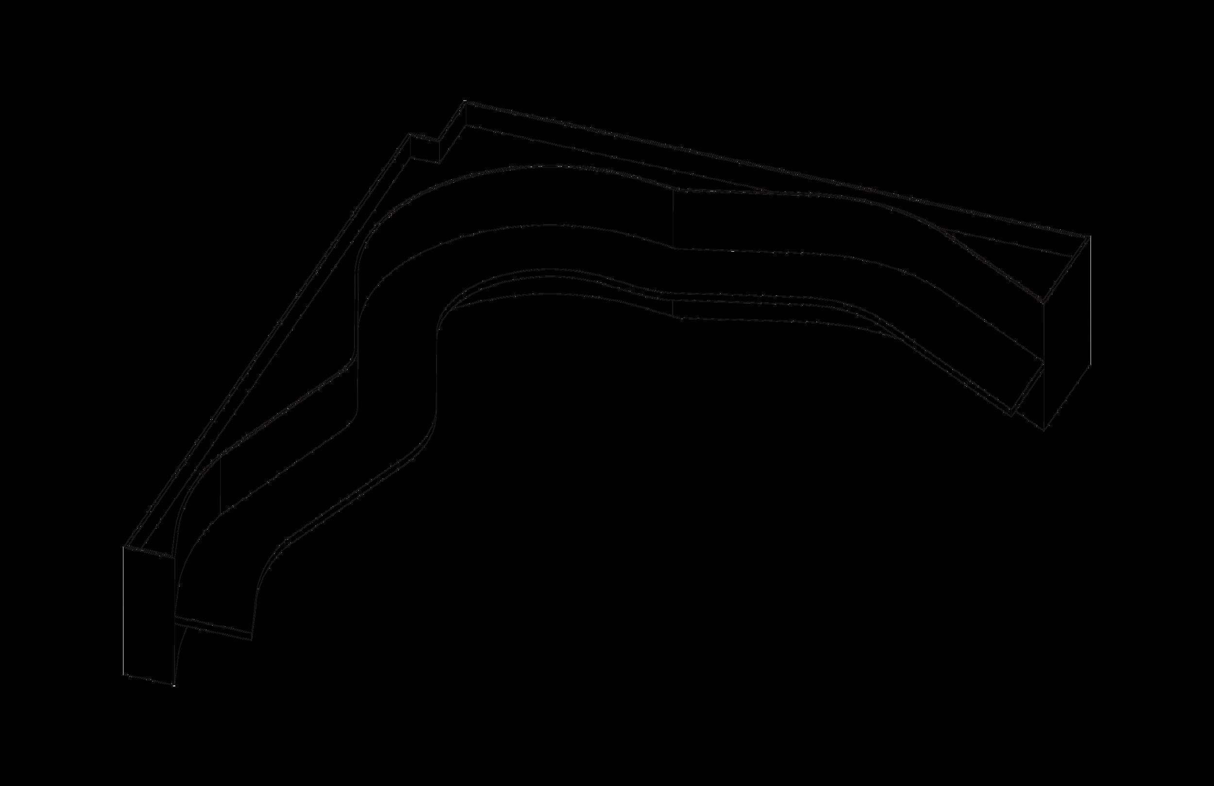 kimoto_benchdiagram_2690x1793.jpg