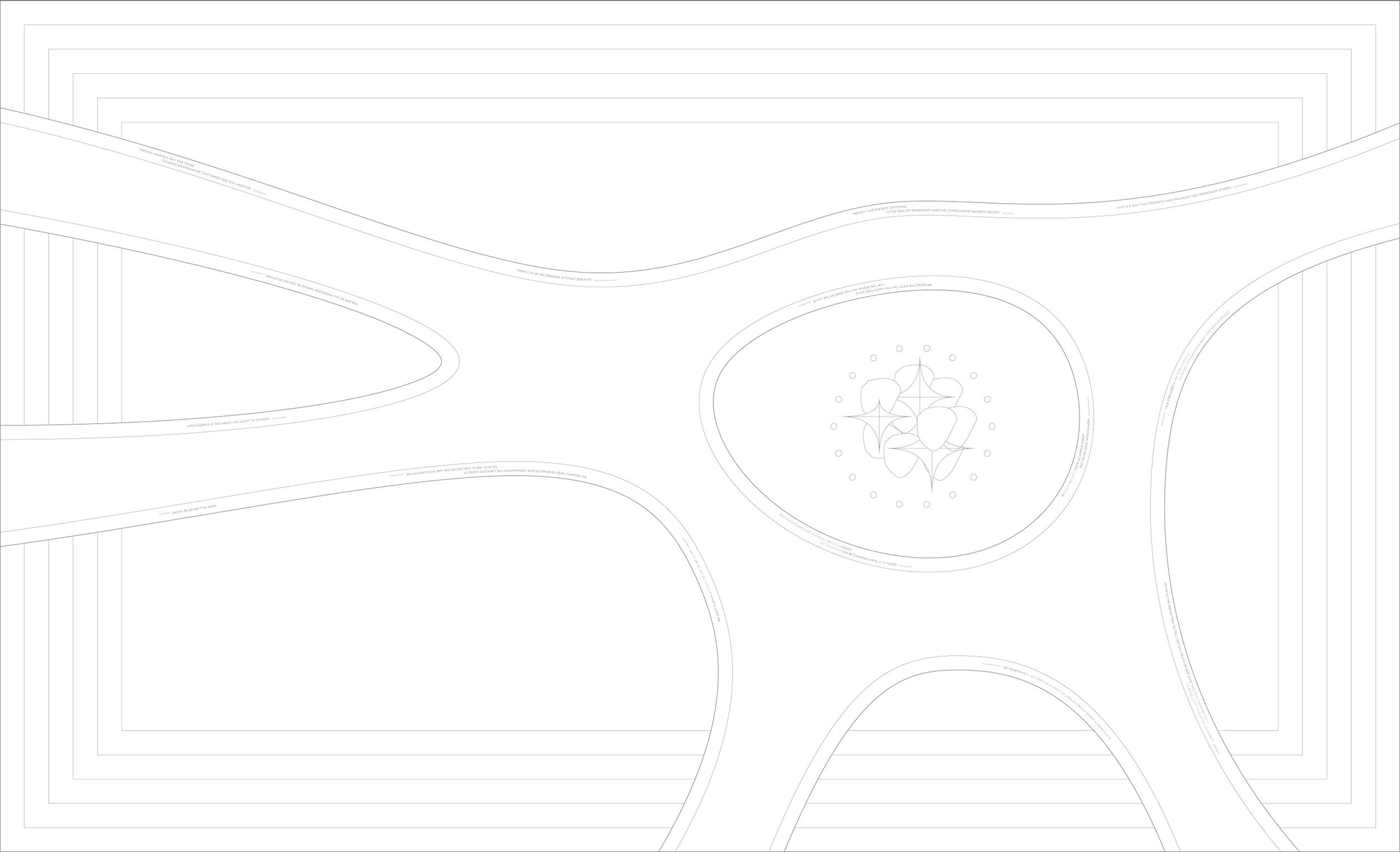boe_2690_plan_typography_design.jpg