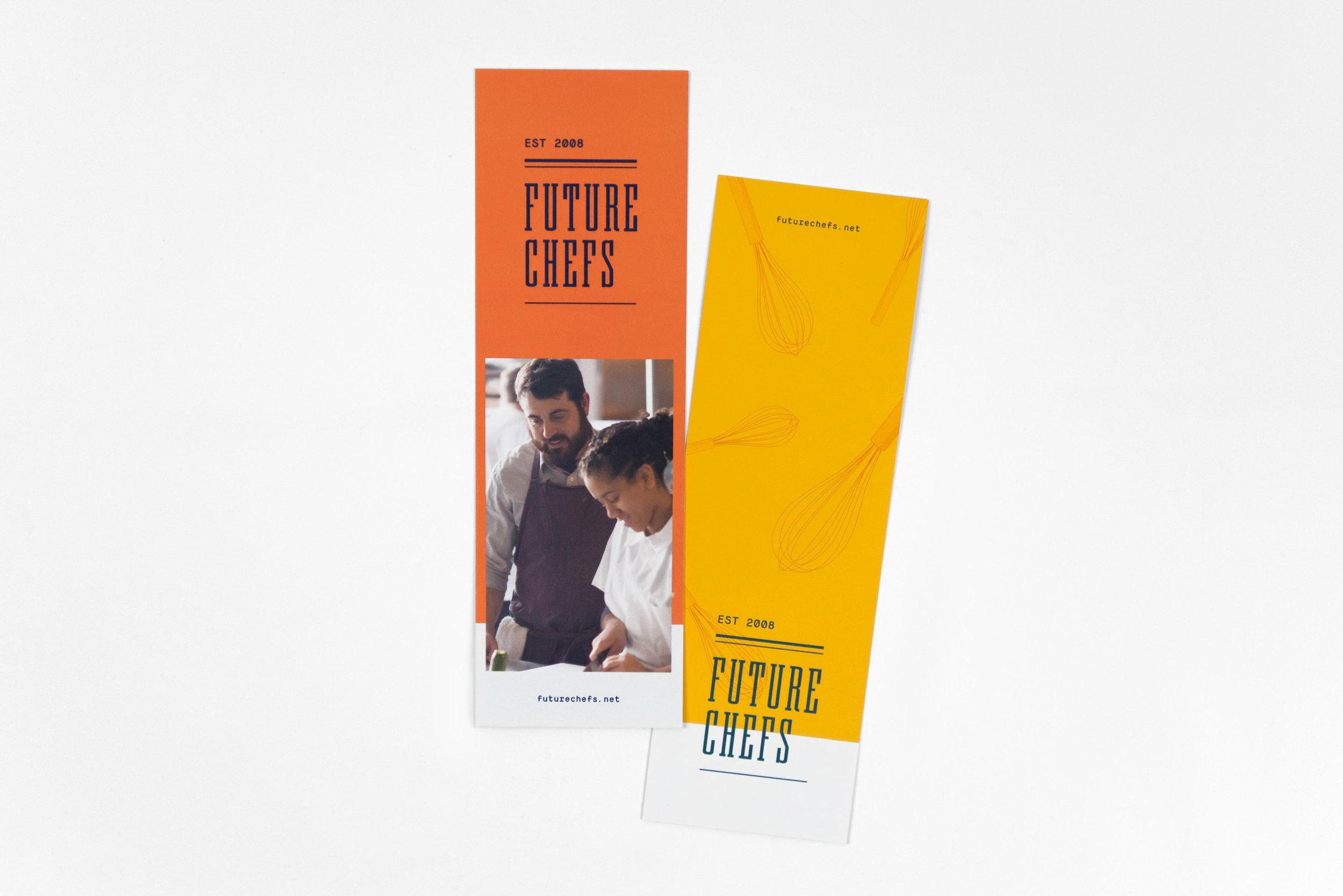 Future-Chefs_15_2.jpg
