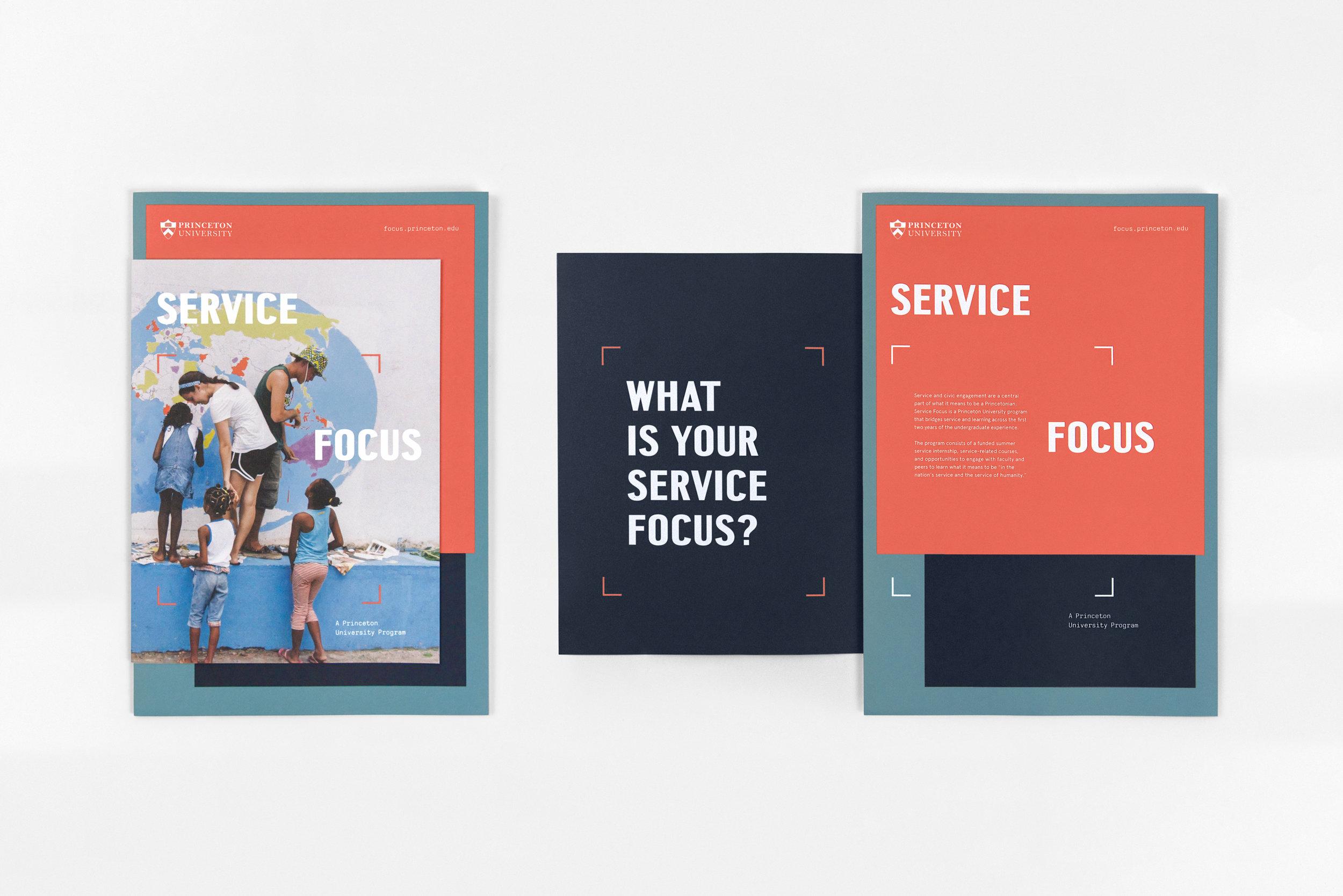 Service-Focus_3_1.jpg