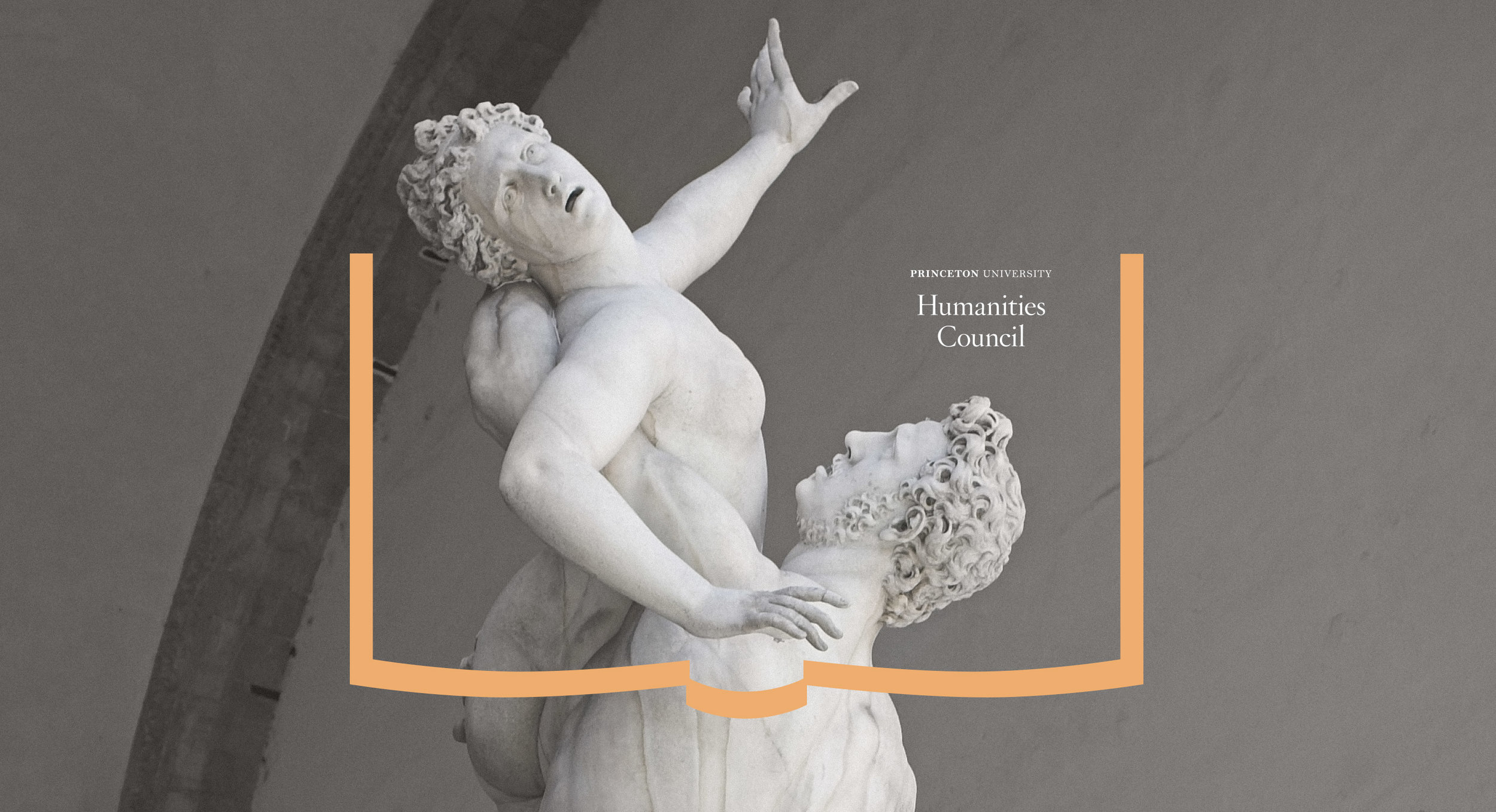 humanities-topimage_new.png