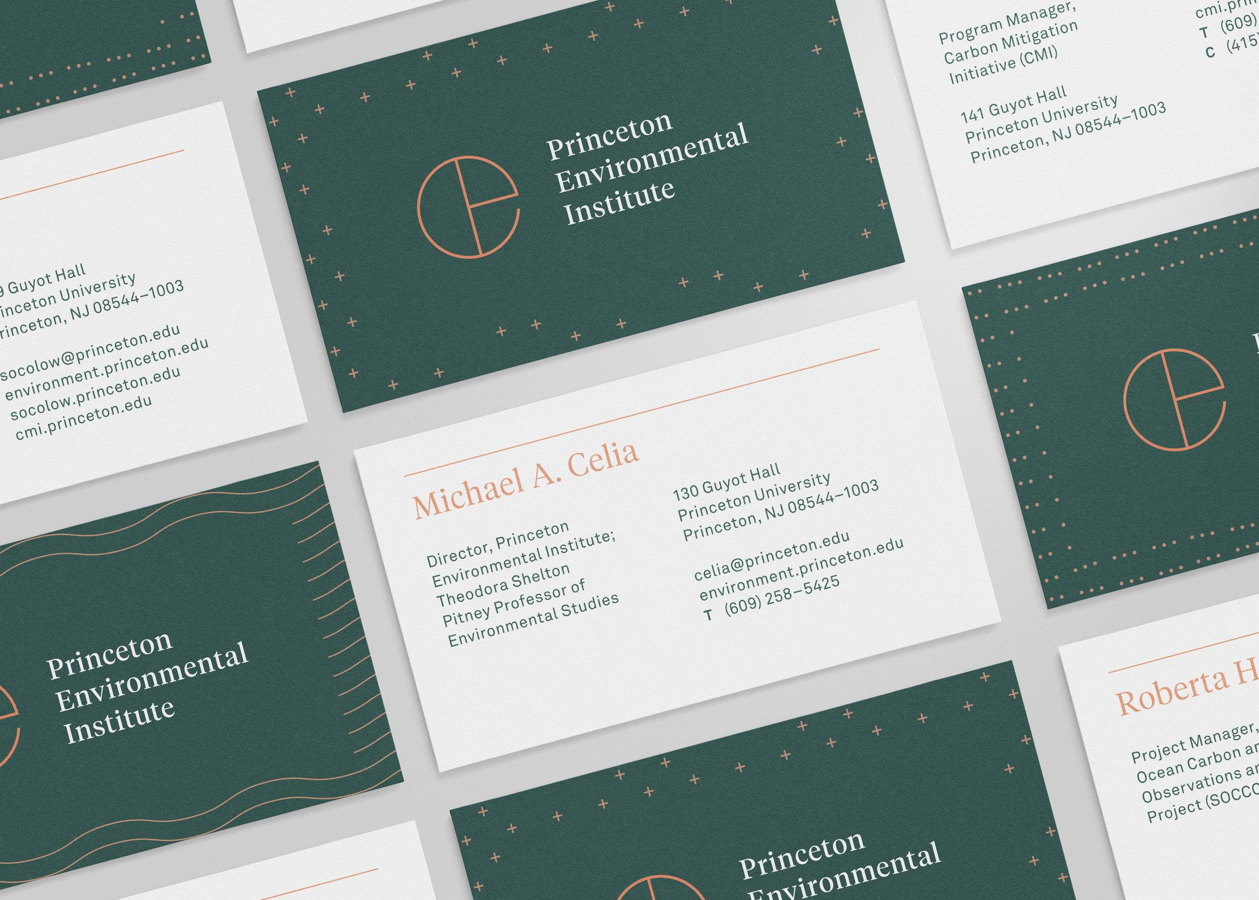 pei_businesscards.jpg