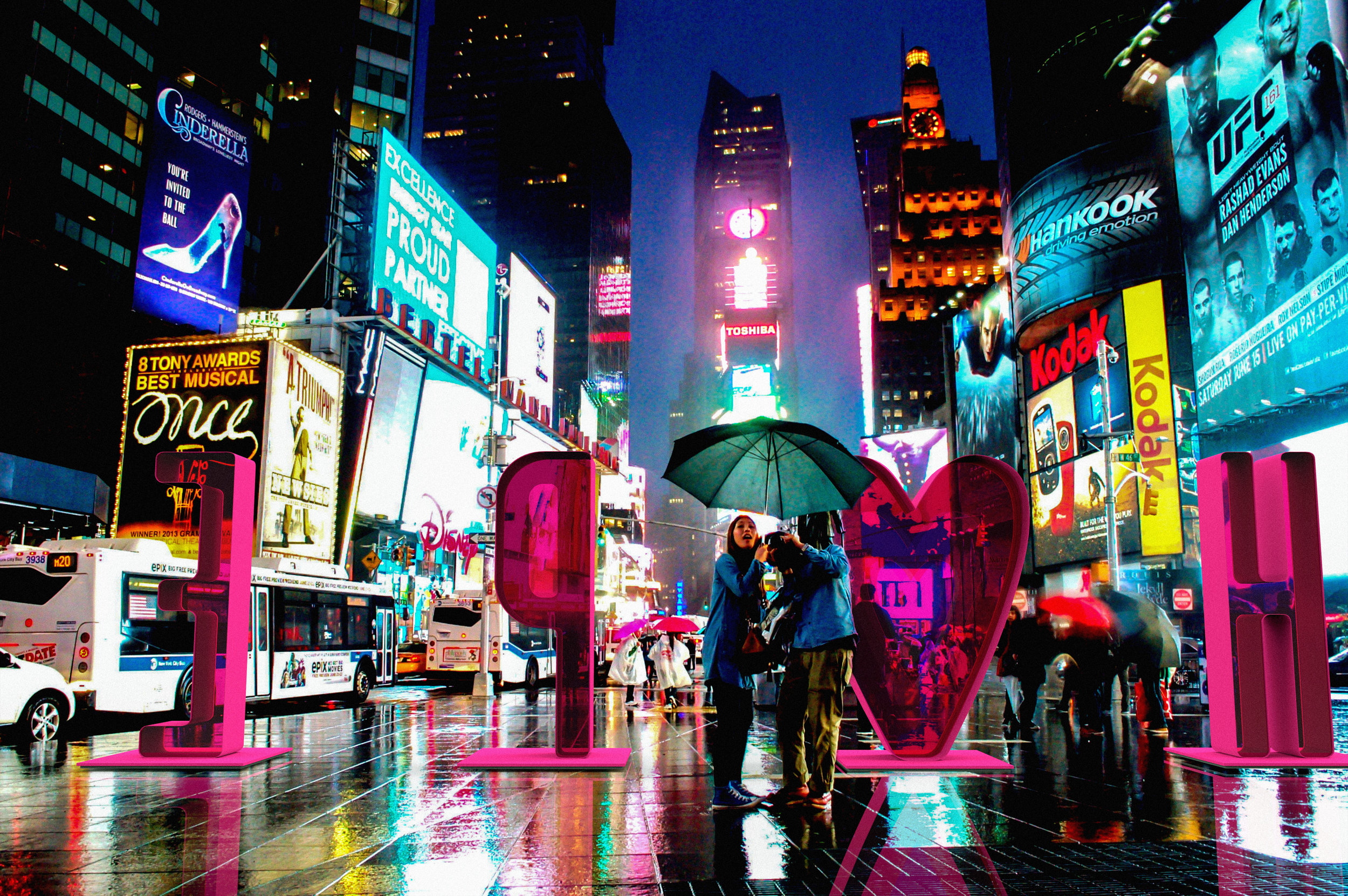 times-square-heart-rendering-nighttime3.jpg