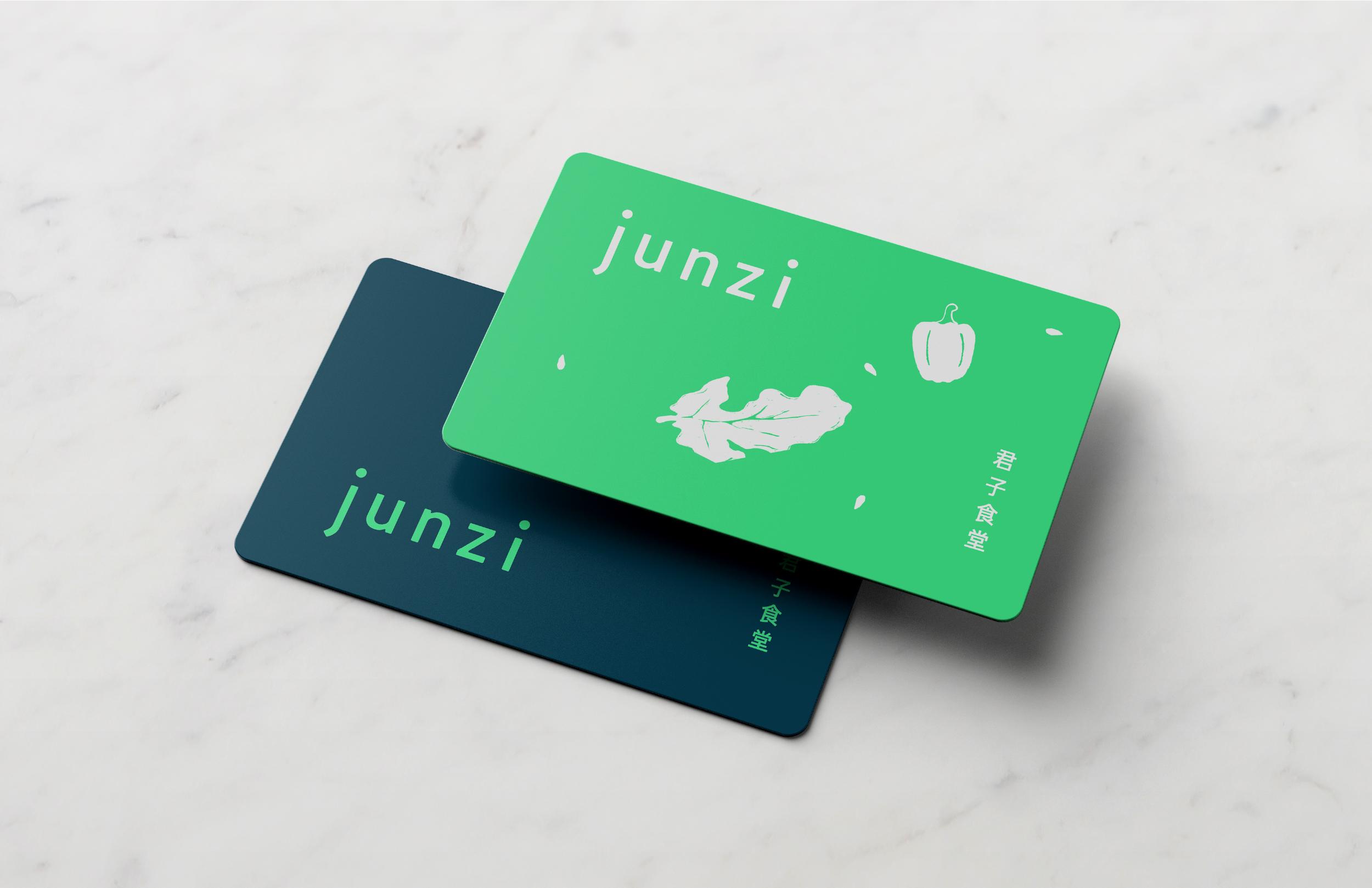 junzi_giftcards.jpg