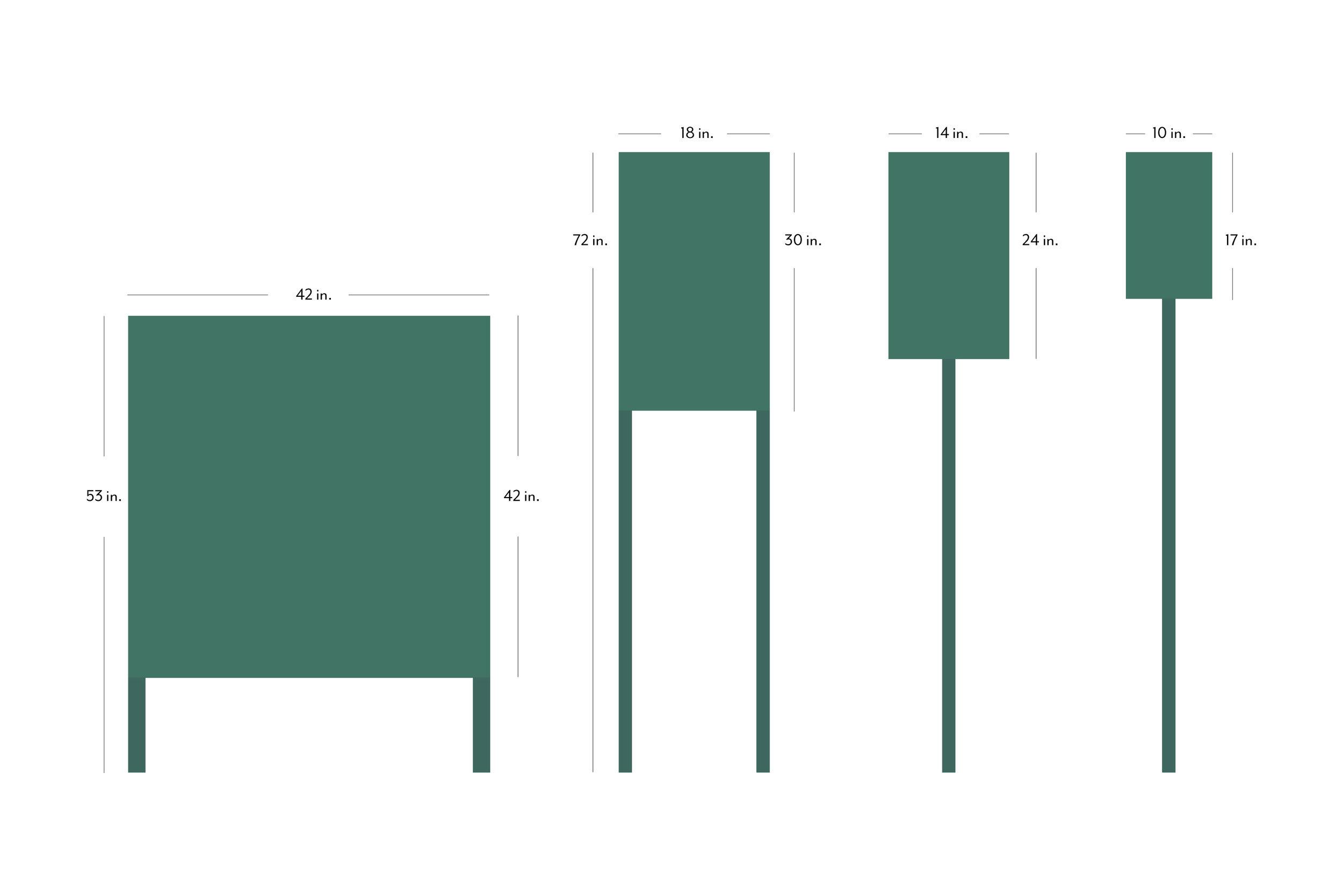 180328_Morven-Signage-Size-Diagram.jpg