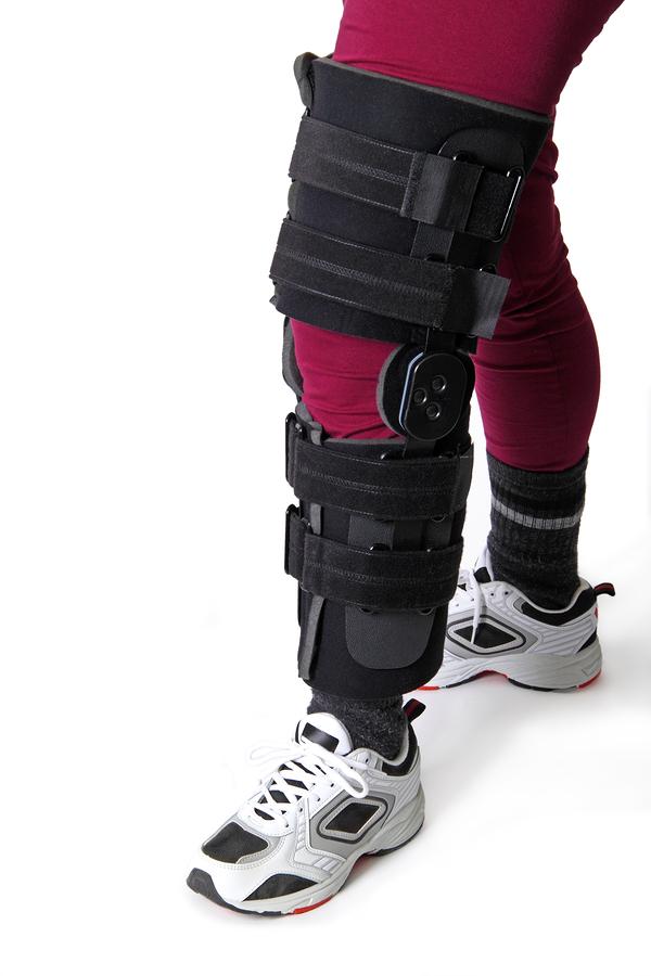bigstock-Knee-Brace-6854721.jpg